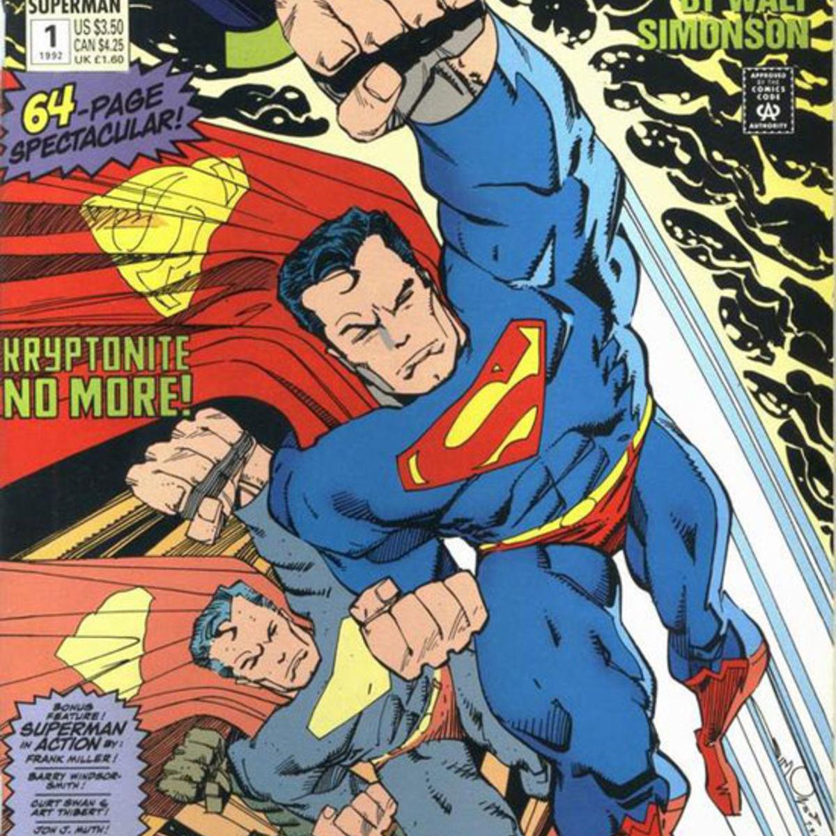 Superman121911.jpg