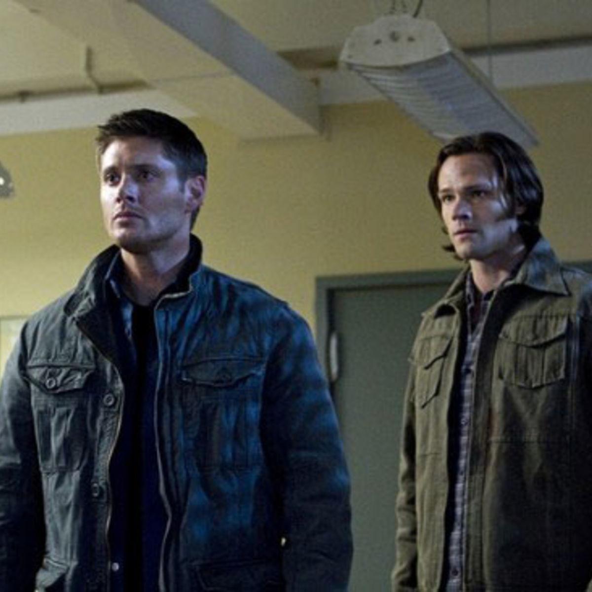 Supernatural120611.jpg