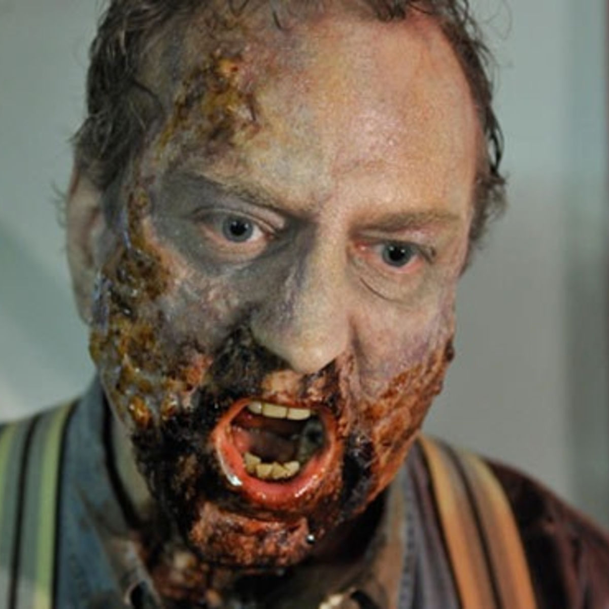 Survival_of_the_Dead_ZombieB.jpg