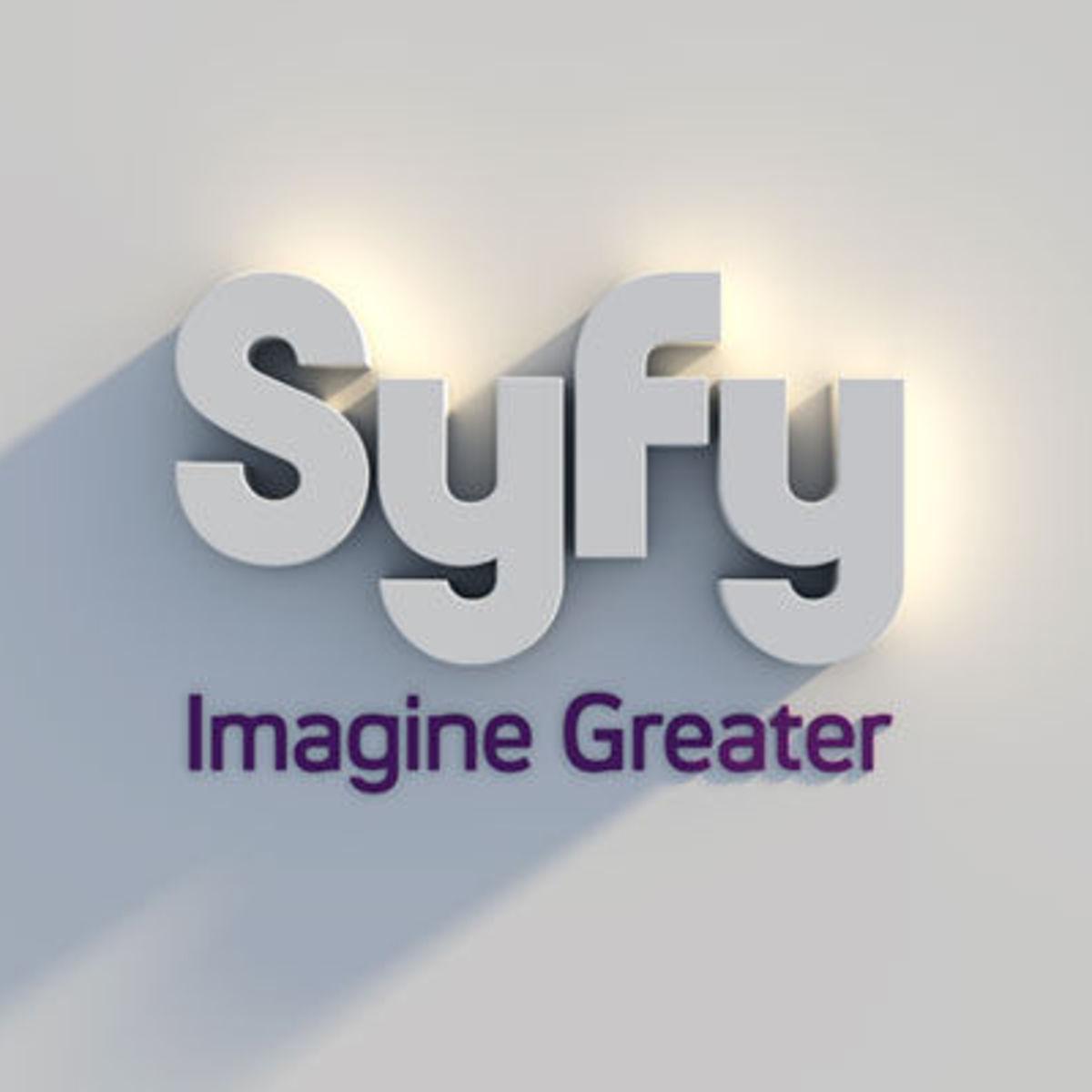 Syfy_logo_USETHIS_2.jpg