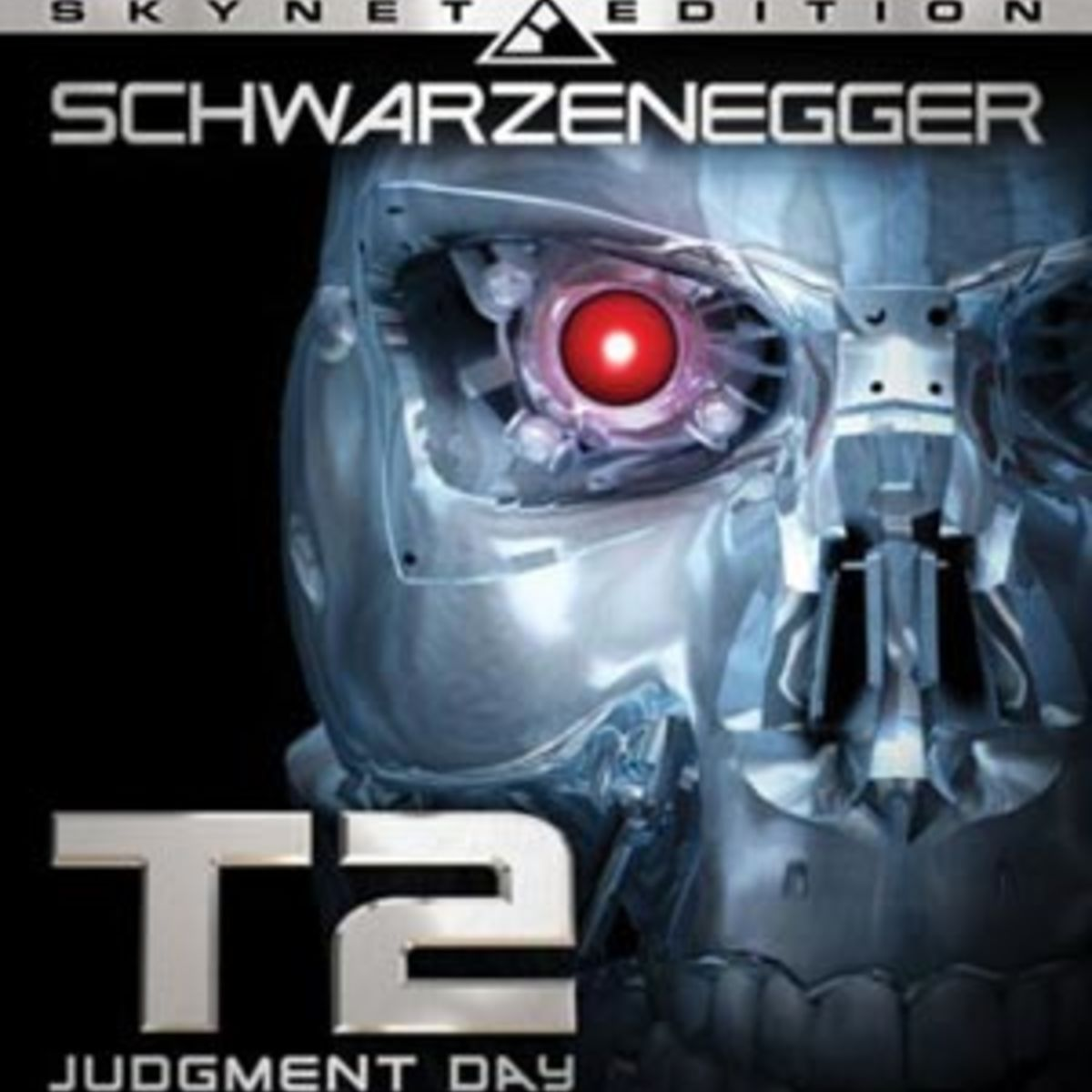 T2JudgmentDayReview1.jpg
