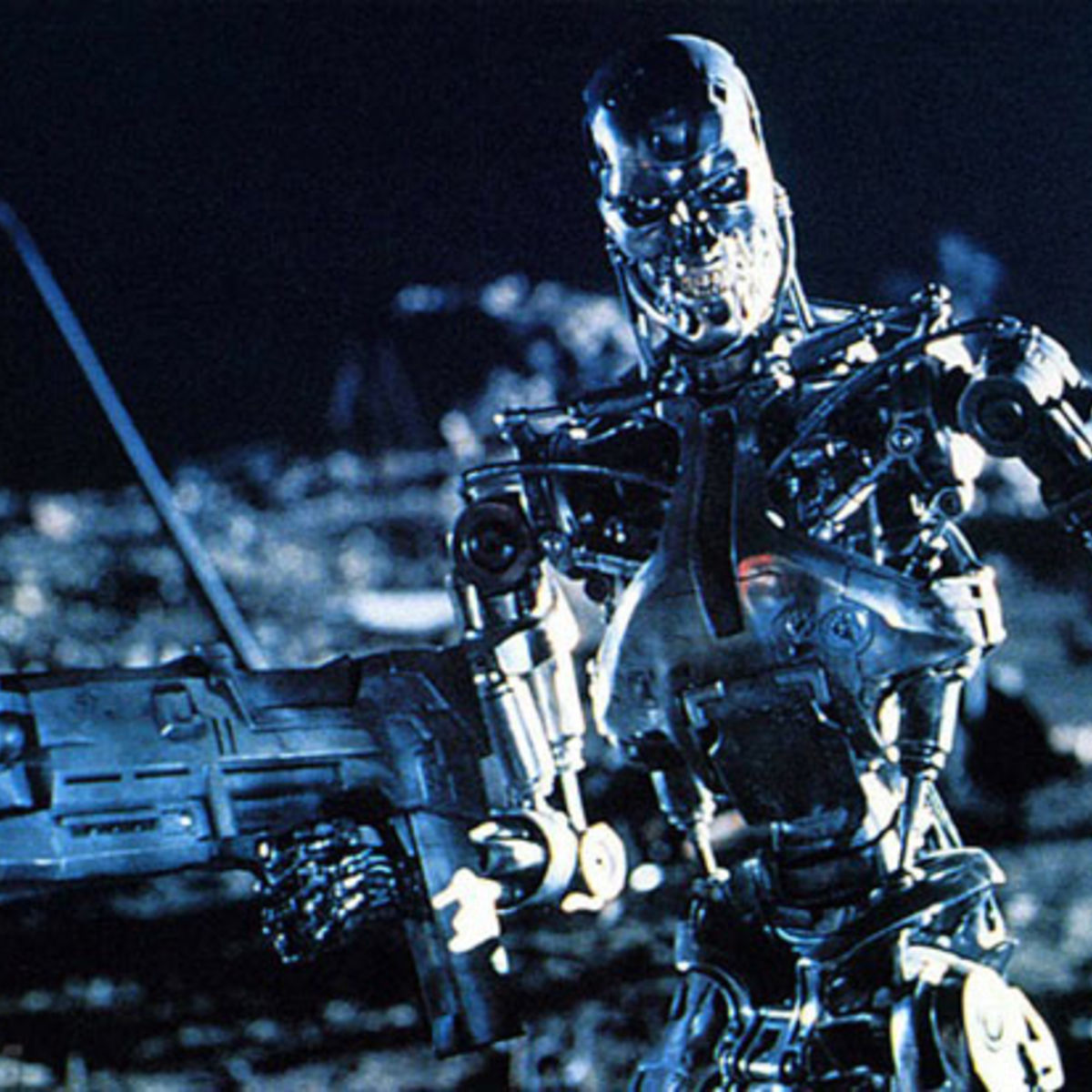 TerminatorSalvation022912.jpg