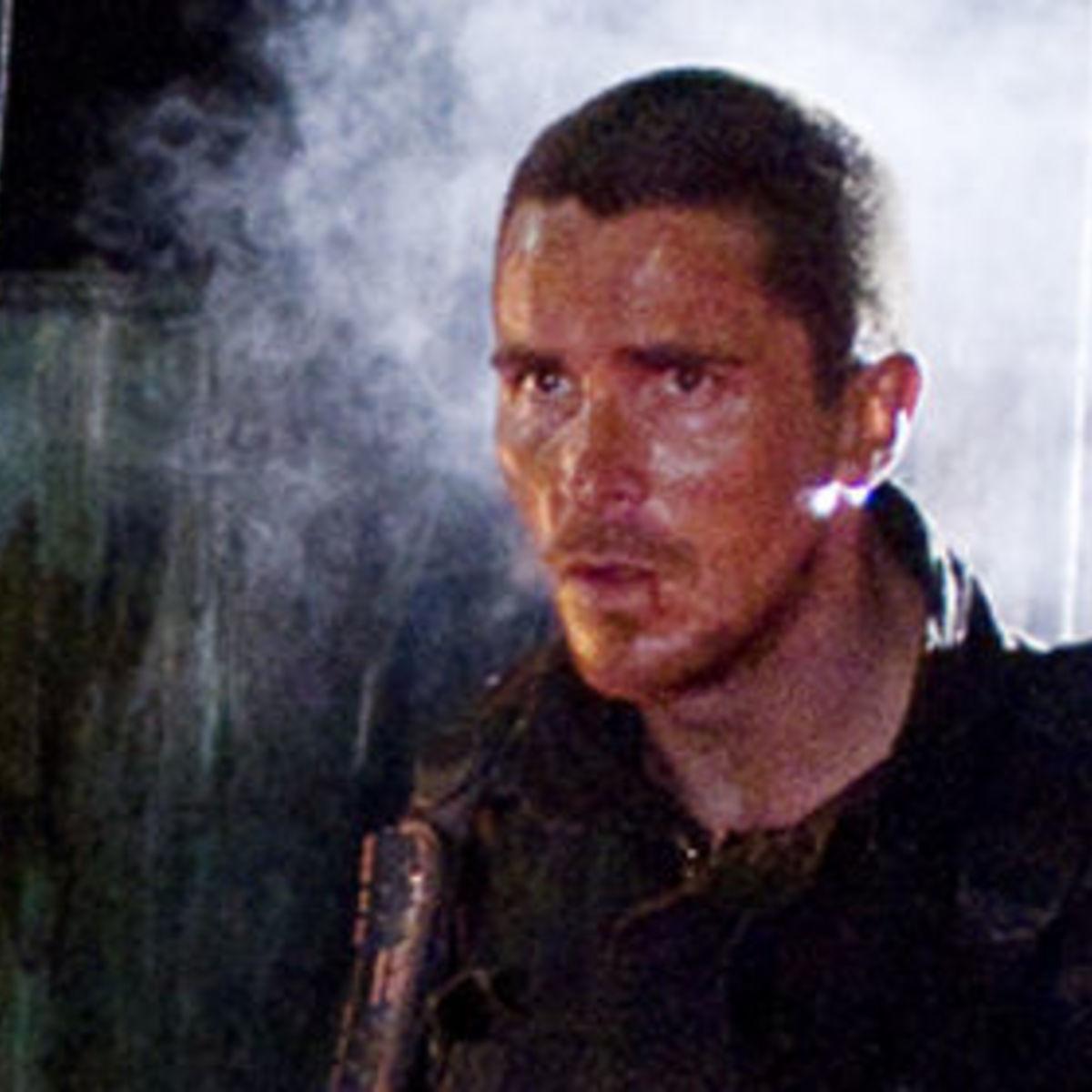 TerminatorSalvation_BaleCloseup_1.jpg