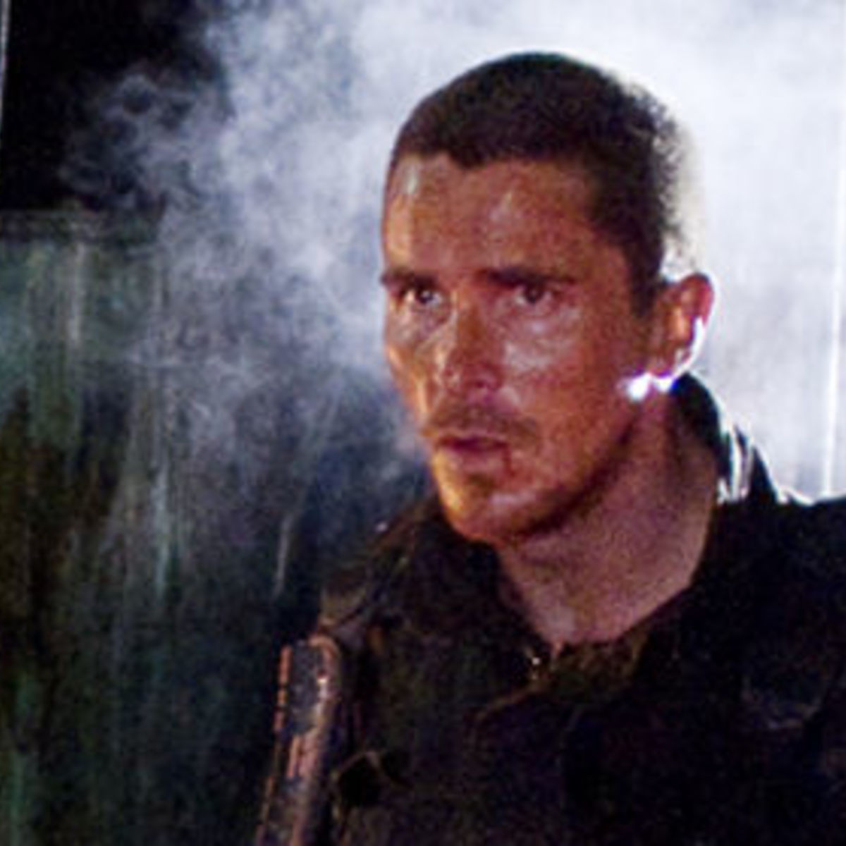 TerminatorSalvation_BaleCloseup_5.jpg