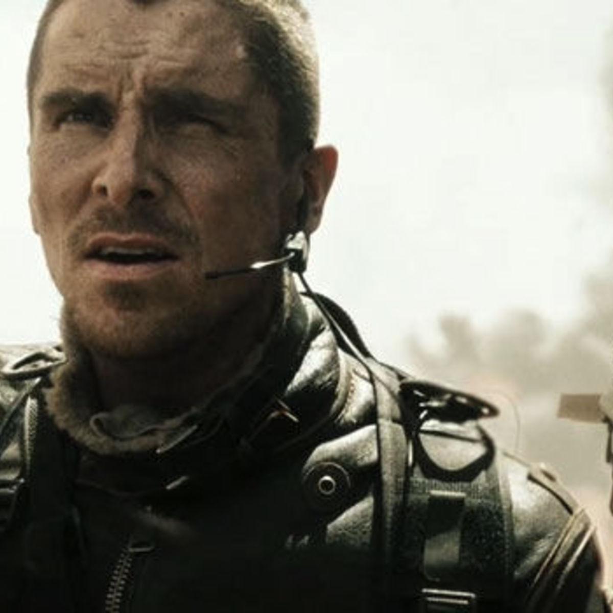 TerminatorSalvation_Bale_0.jpg