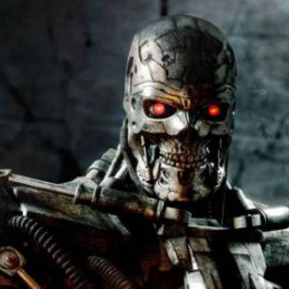 TerminatorSalvation_T600_thumb.jpg