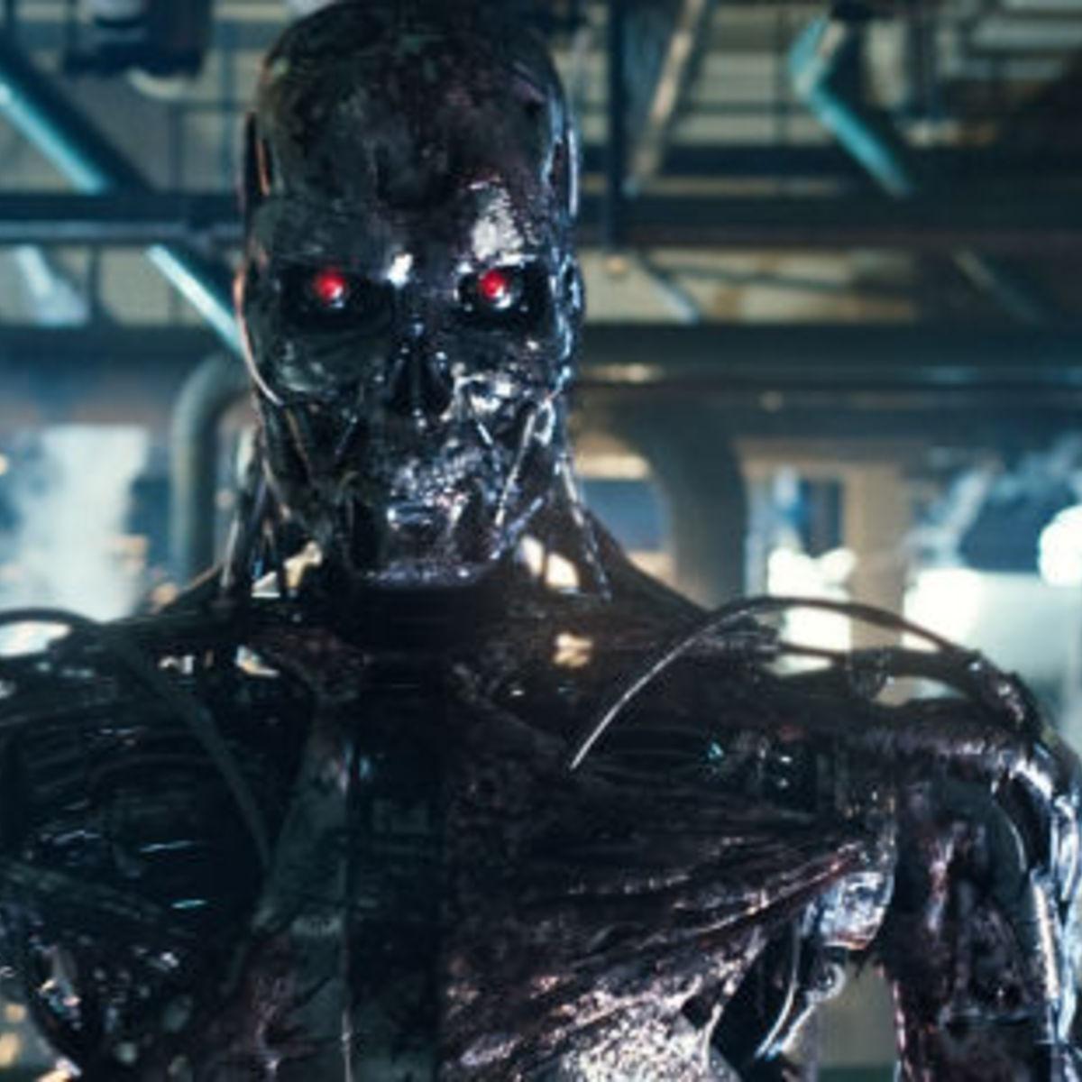 TerminatorSalvation_T800_4.jpg