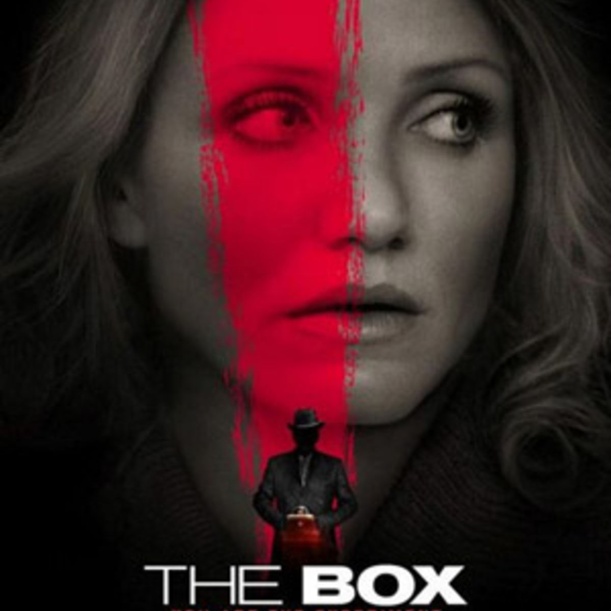 TheBoxReview1.jpg