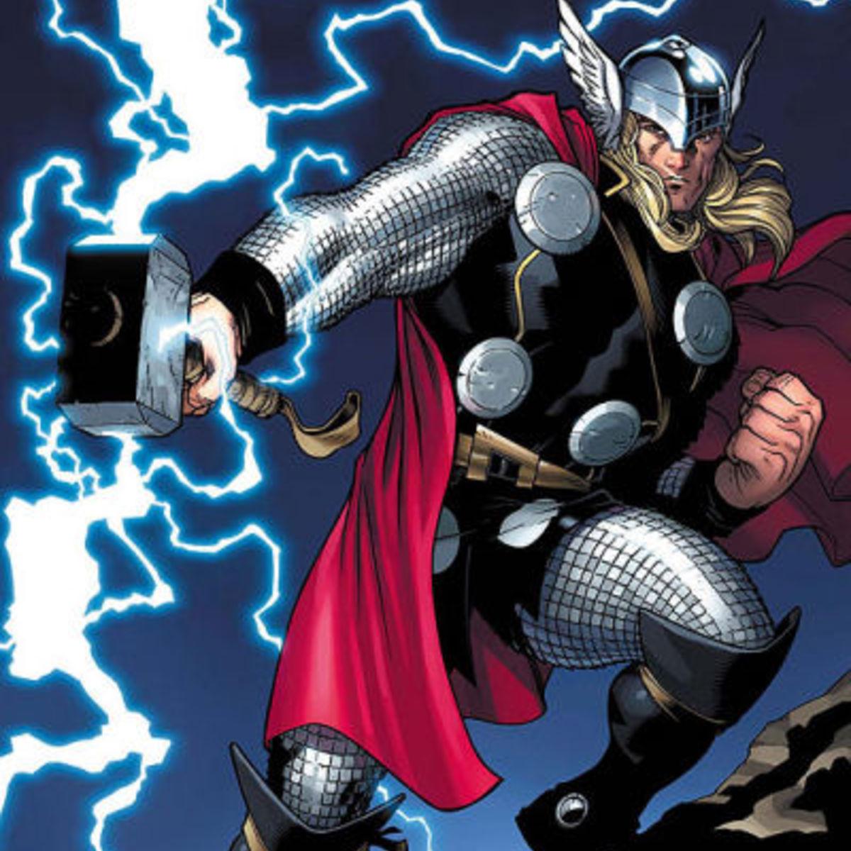 Thor_comic_gal_1.jpg
