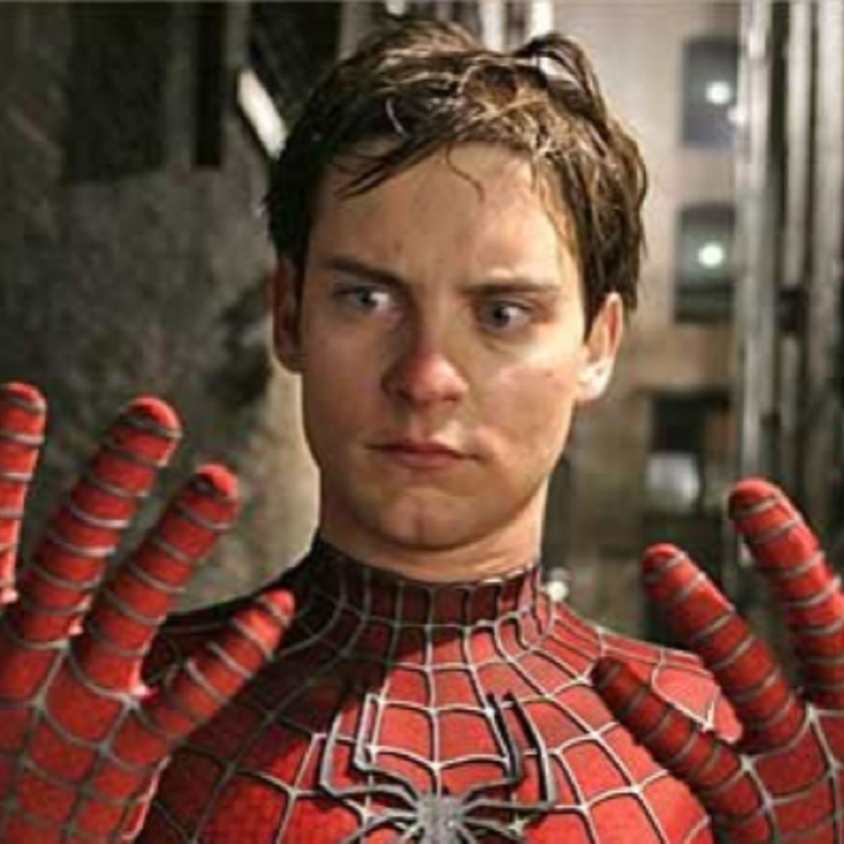Tobey_Maguire_SpiderMan_1.jpg