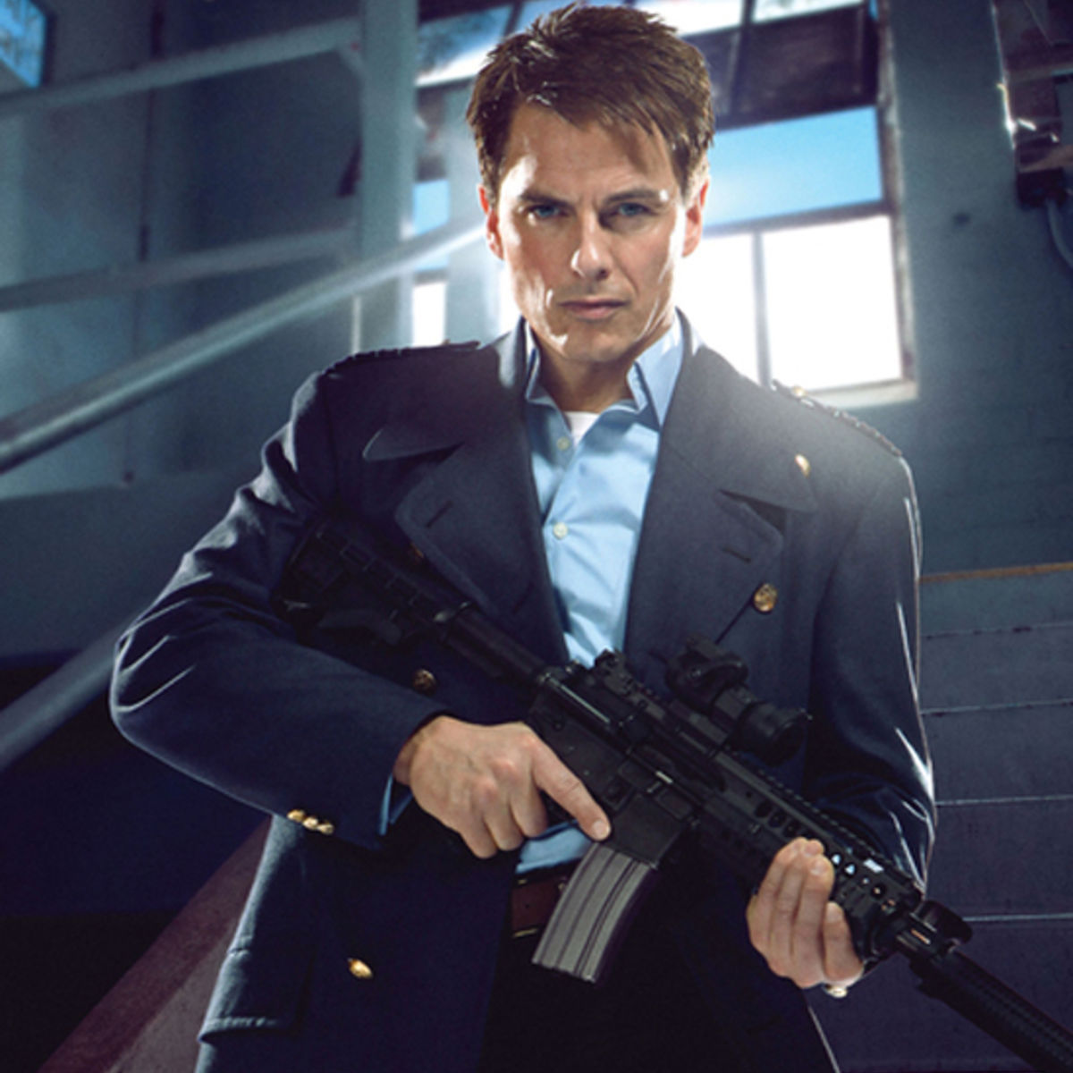 Torchwood-Miracle-day-Barrowman_1_0.jpg