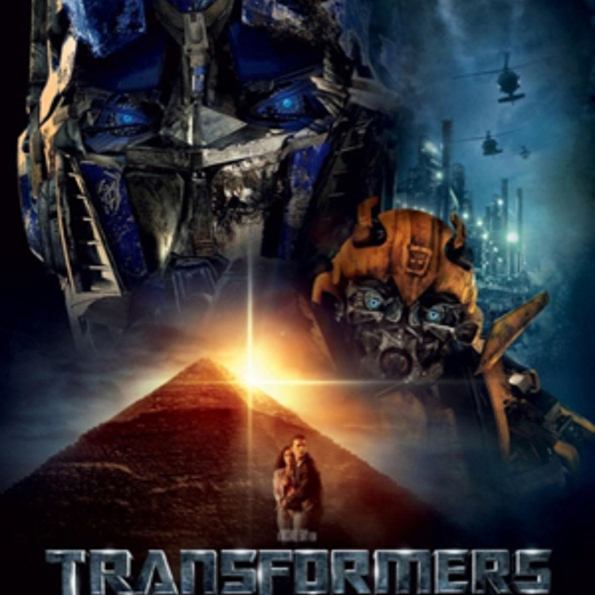 TransformersFallenReview1.jpg