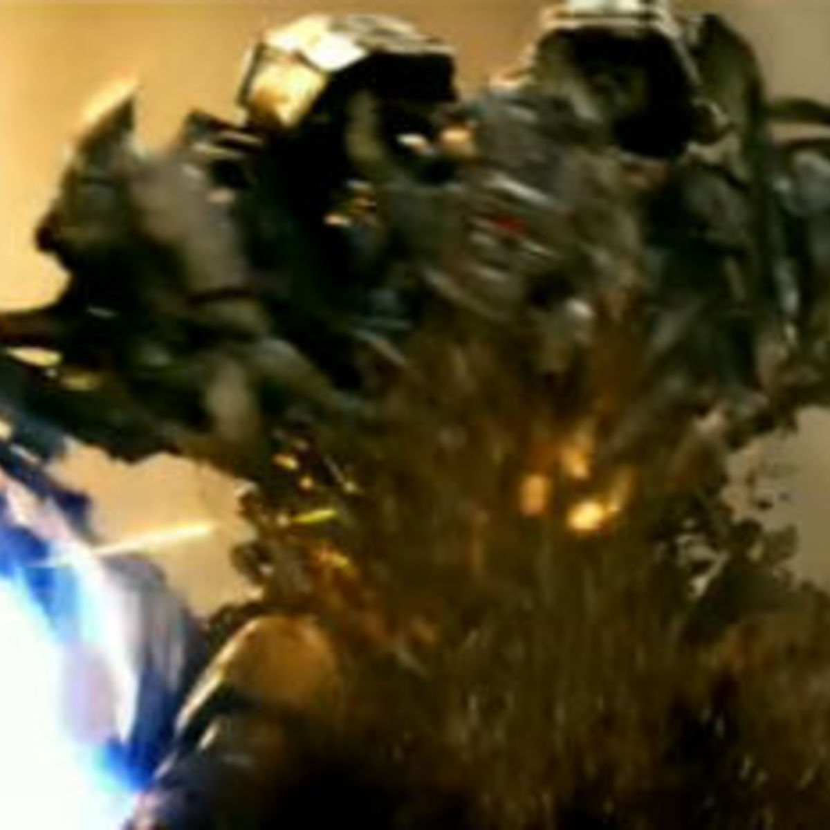 Transformers_ROTF_showest_0.jpg