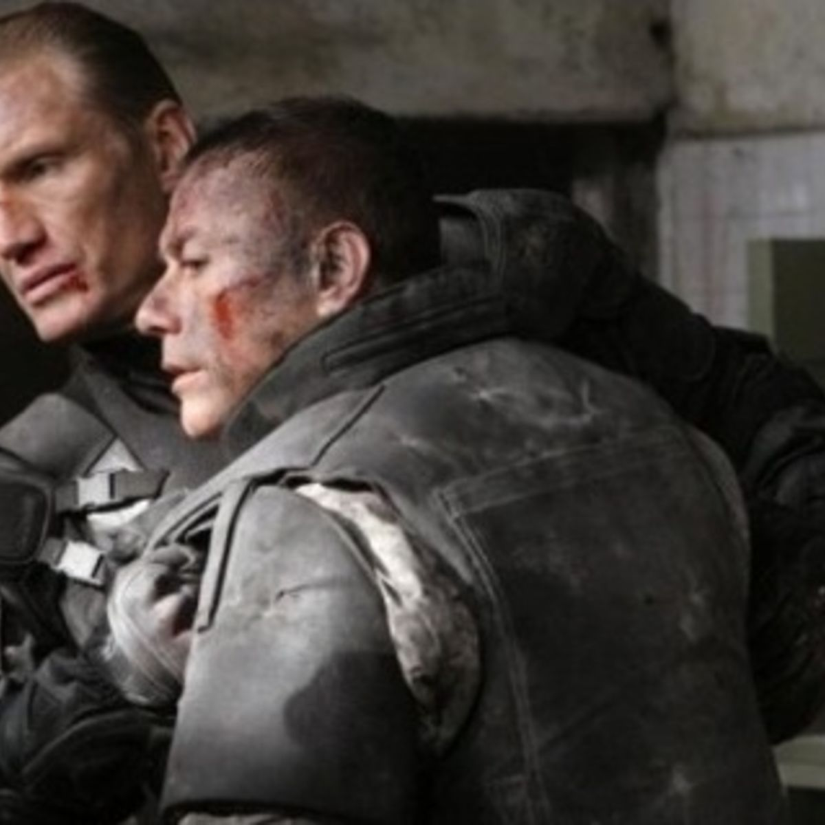 Universal_Soldier_regeneration.jpg