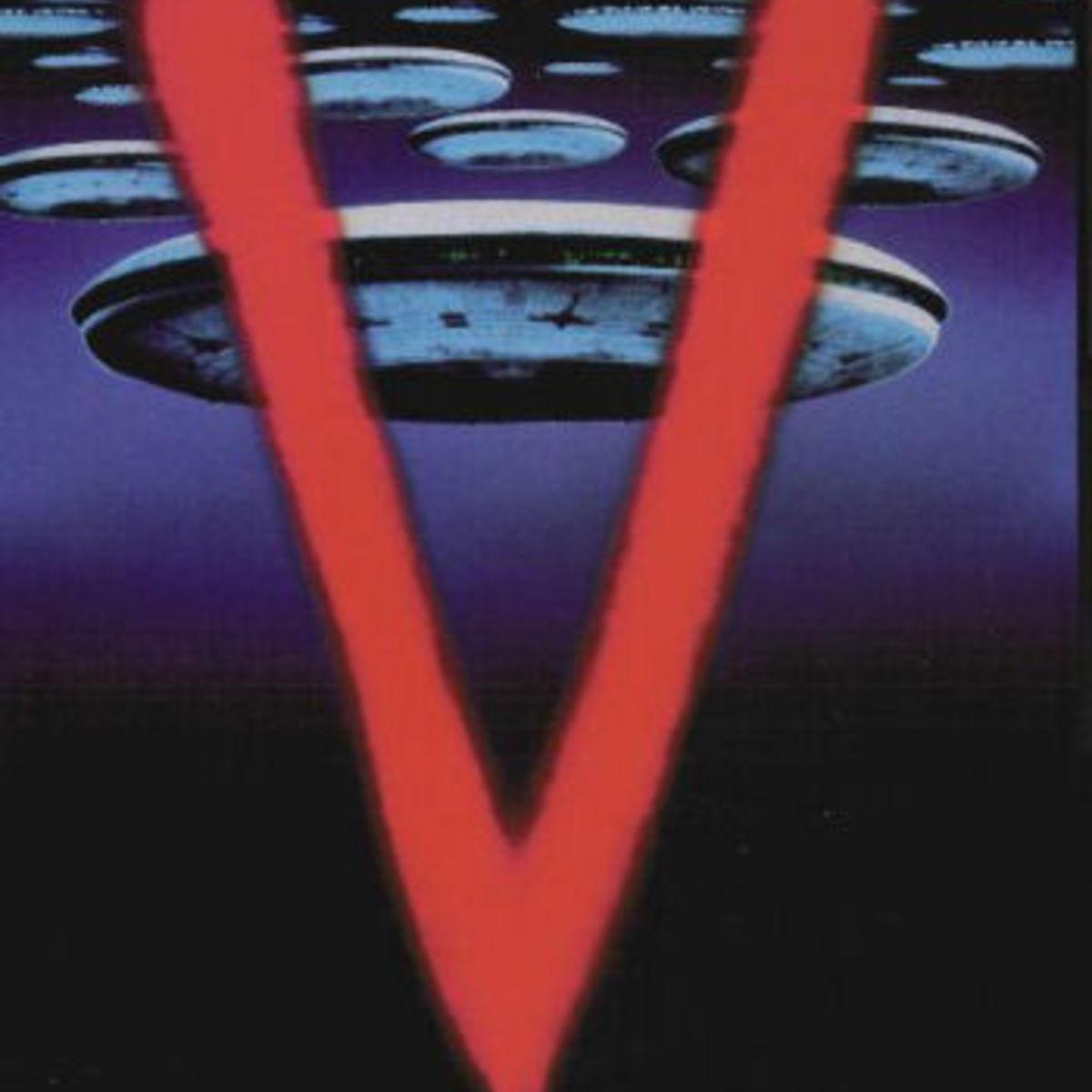 V_miniseries_poster_2.jpg