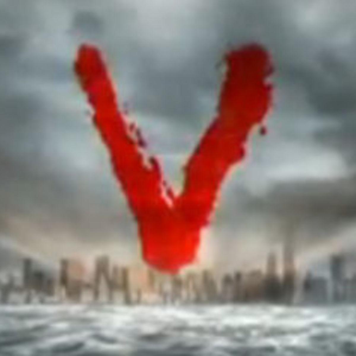 V_series_logo_1.jpg