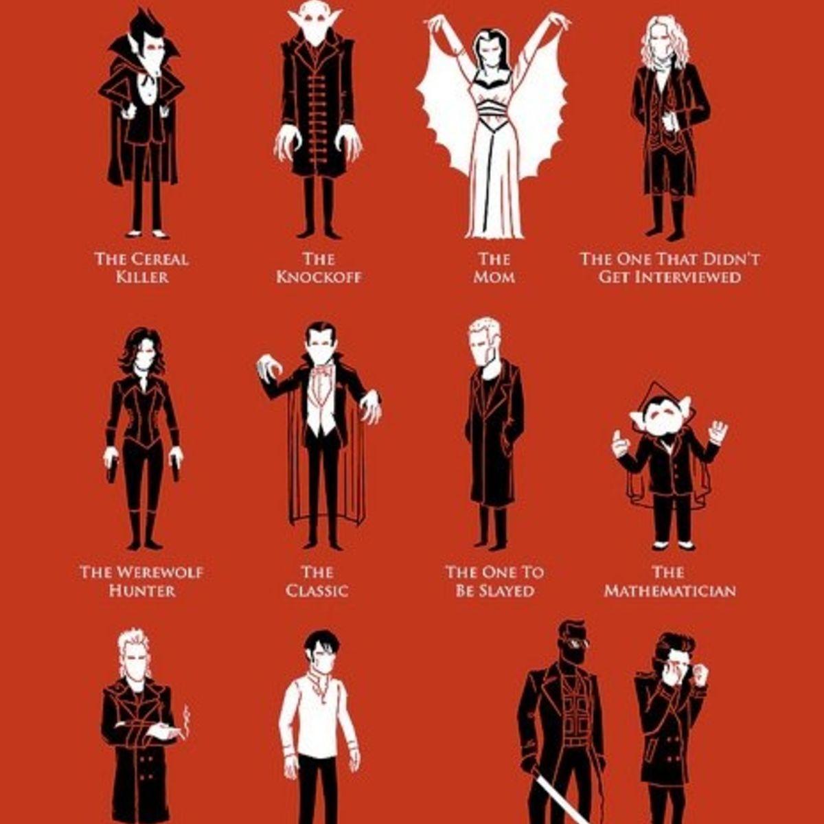 Vampires12Pics.jpeg