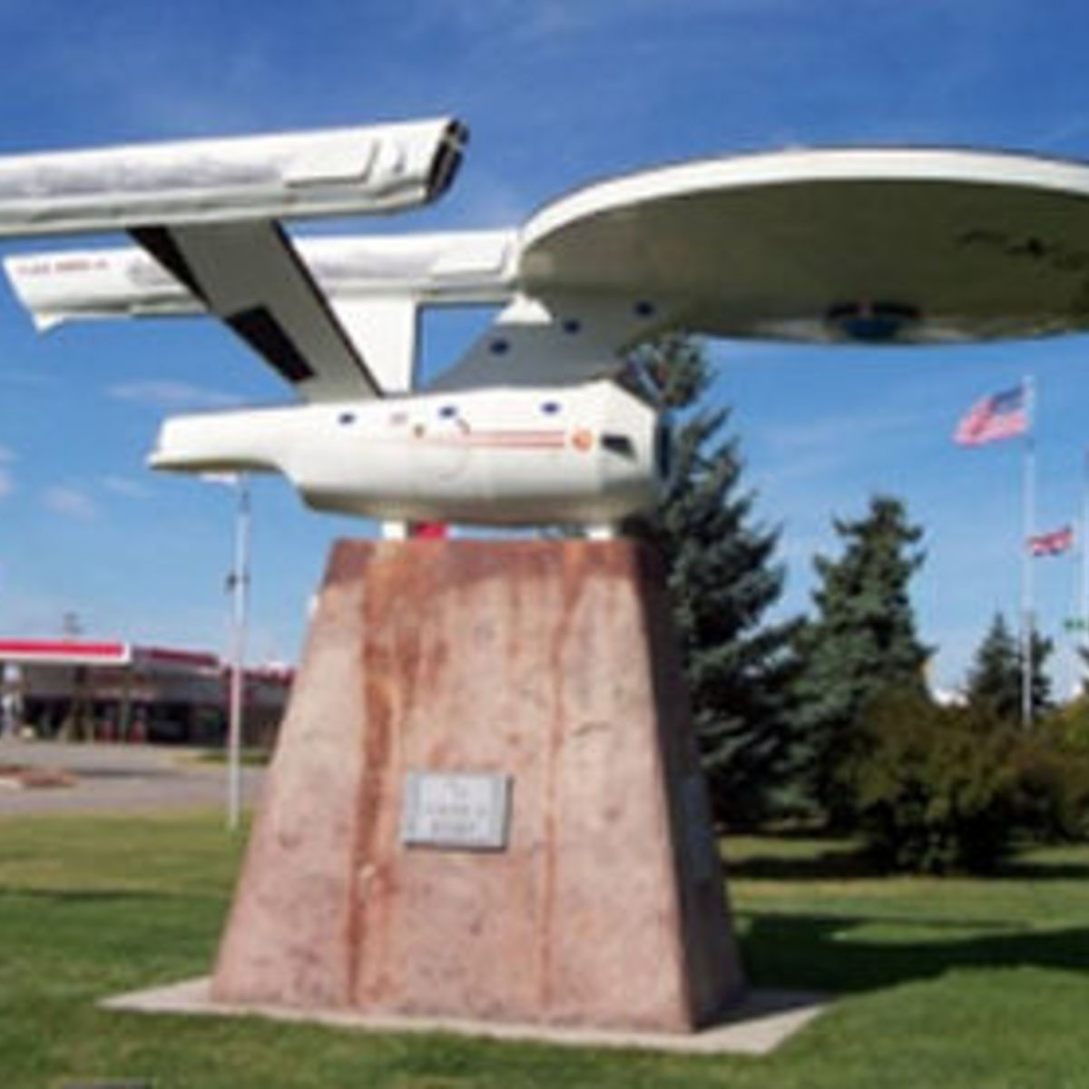 Vulcan_Alberta_0.jpg