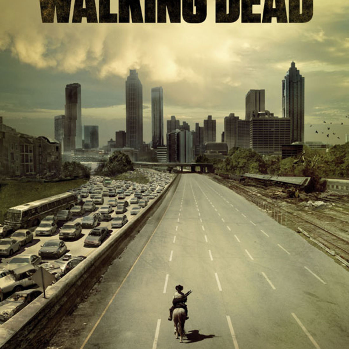 WalkingDead022912.jpg