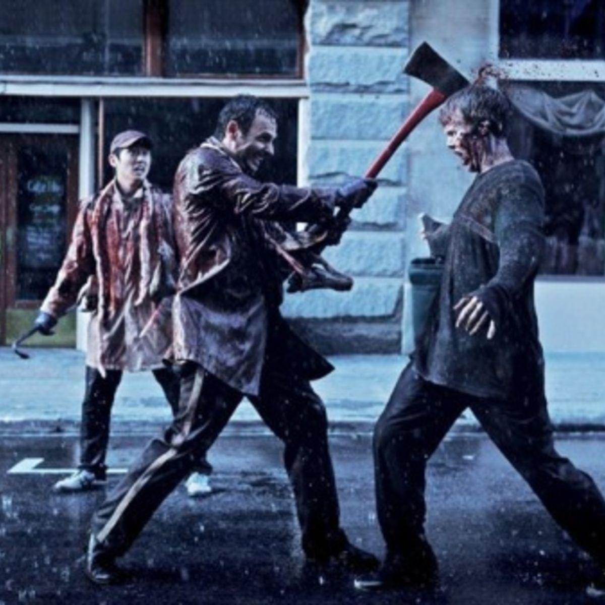 WalkingDead_zombie.jpg