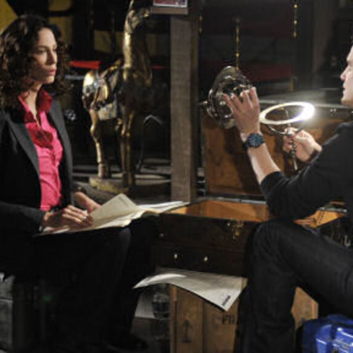Warehouse13_Kelly_McClintock_warehouse_0.jpg