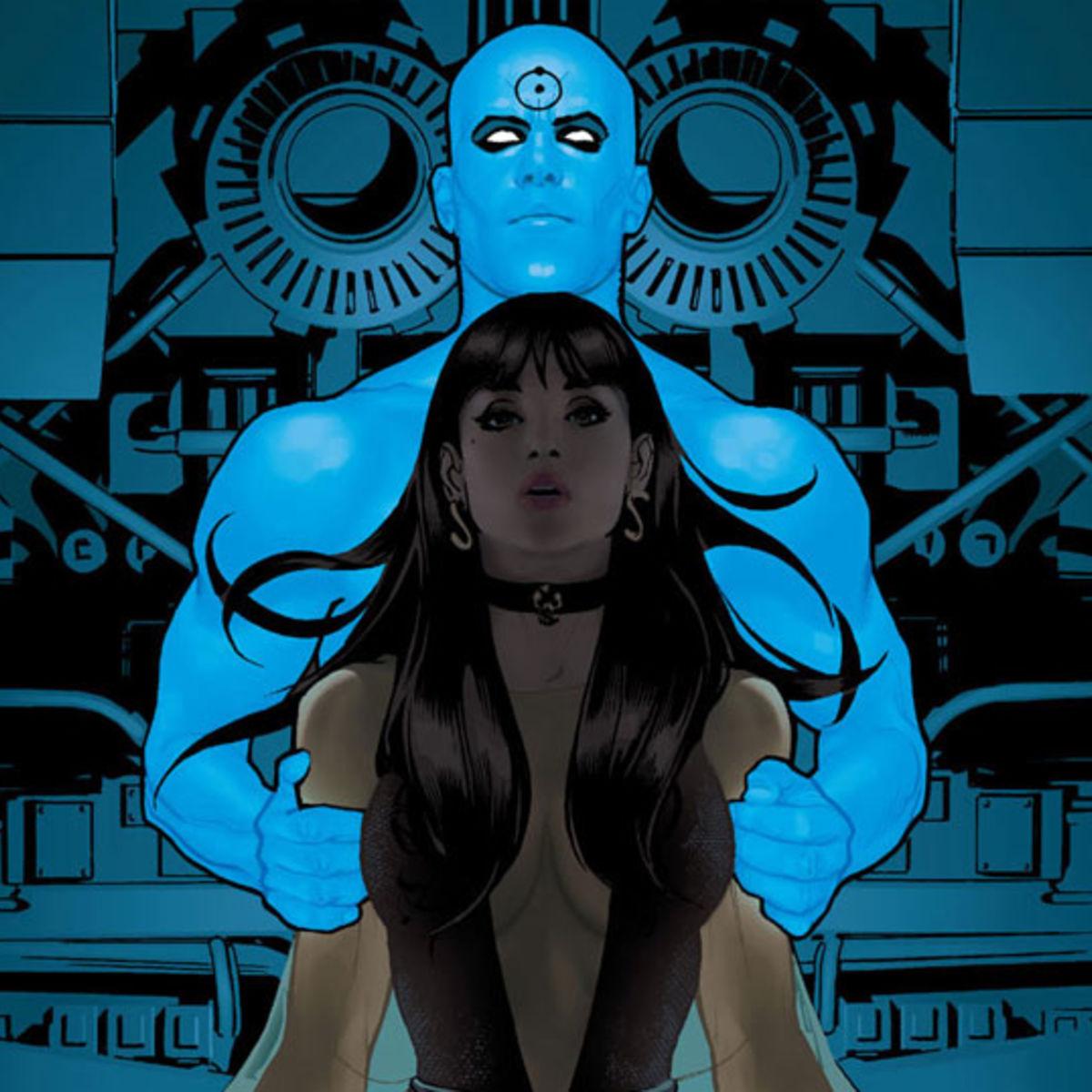 Watchmen020112.jpg