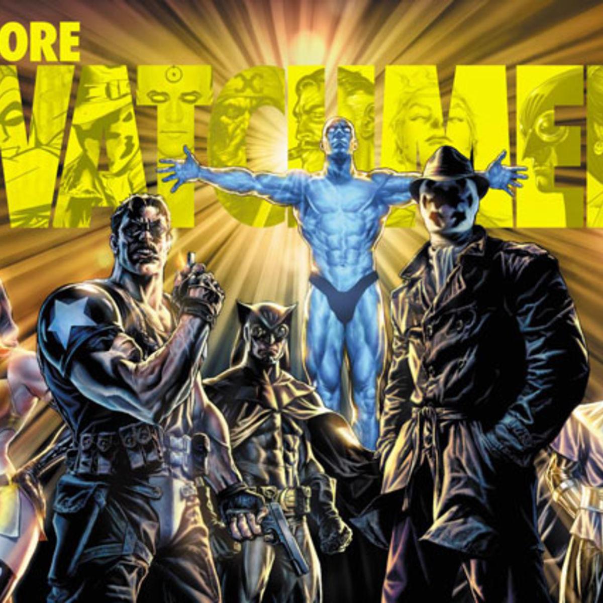 Watchmen030712.jpg
