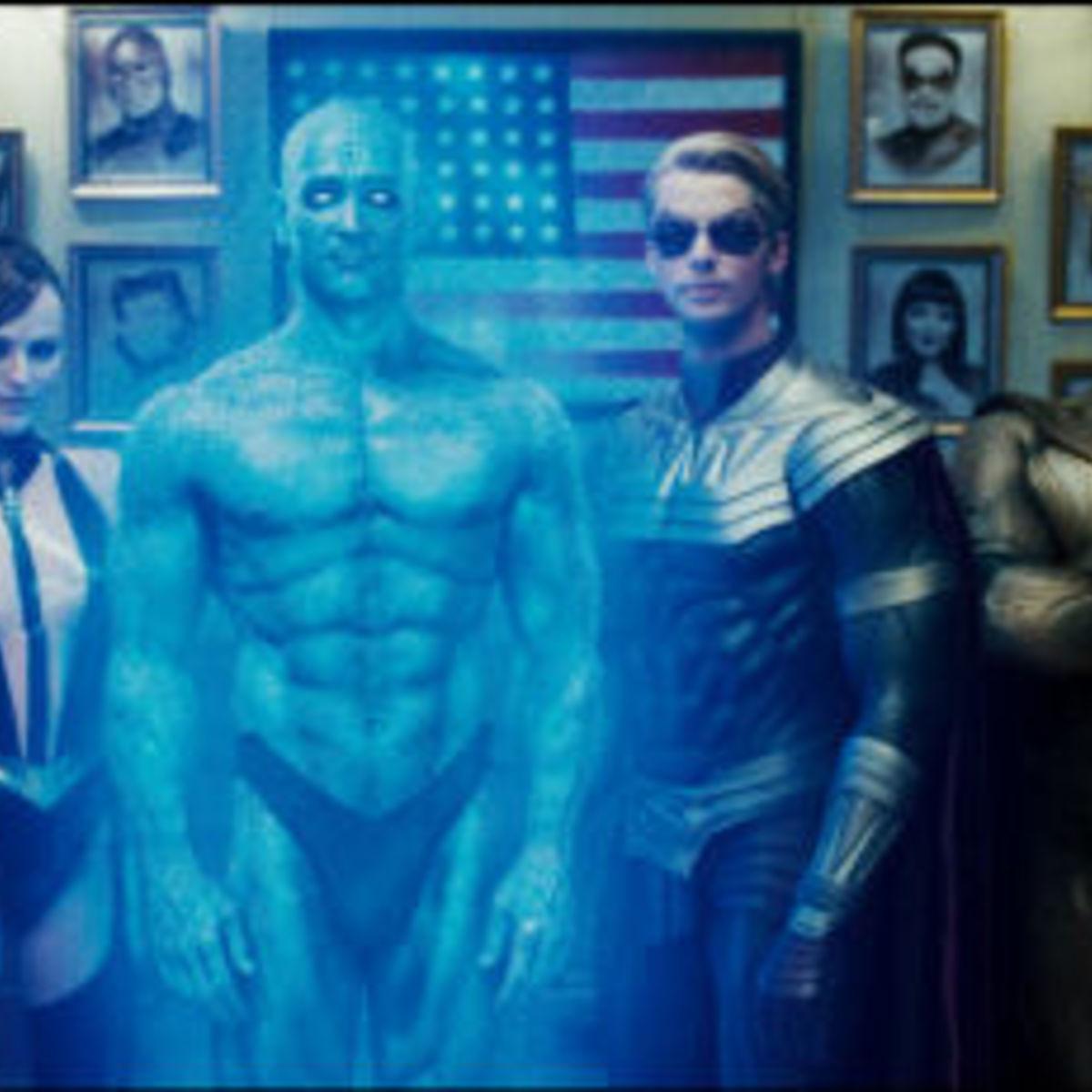 Watchmen_newMinutemen_0.jpg