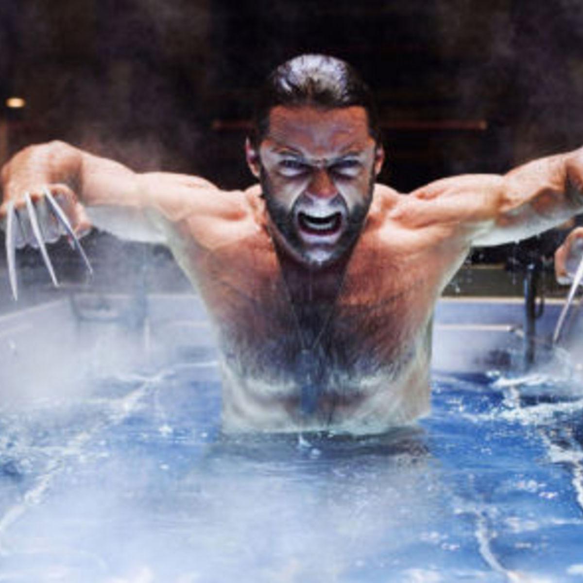 Wolverine_Jackman_tank_3.jpg