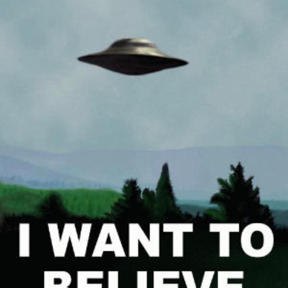 X_Files_I_want_to_believe.jpg