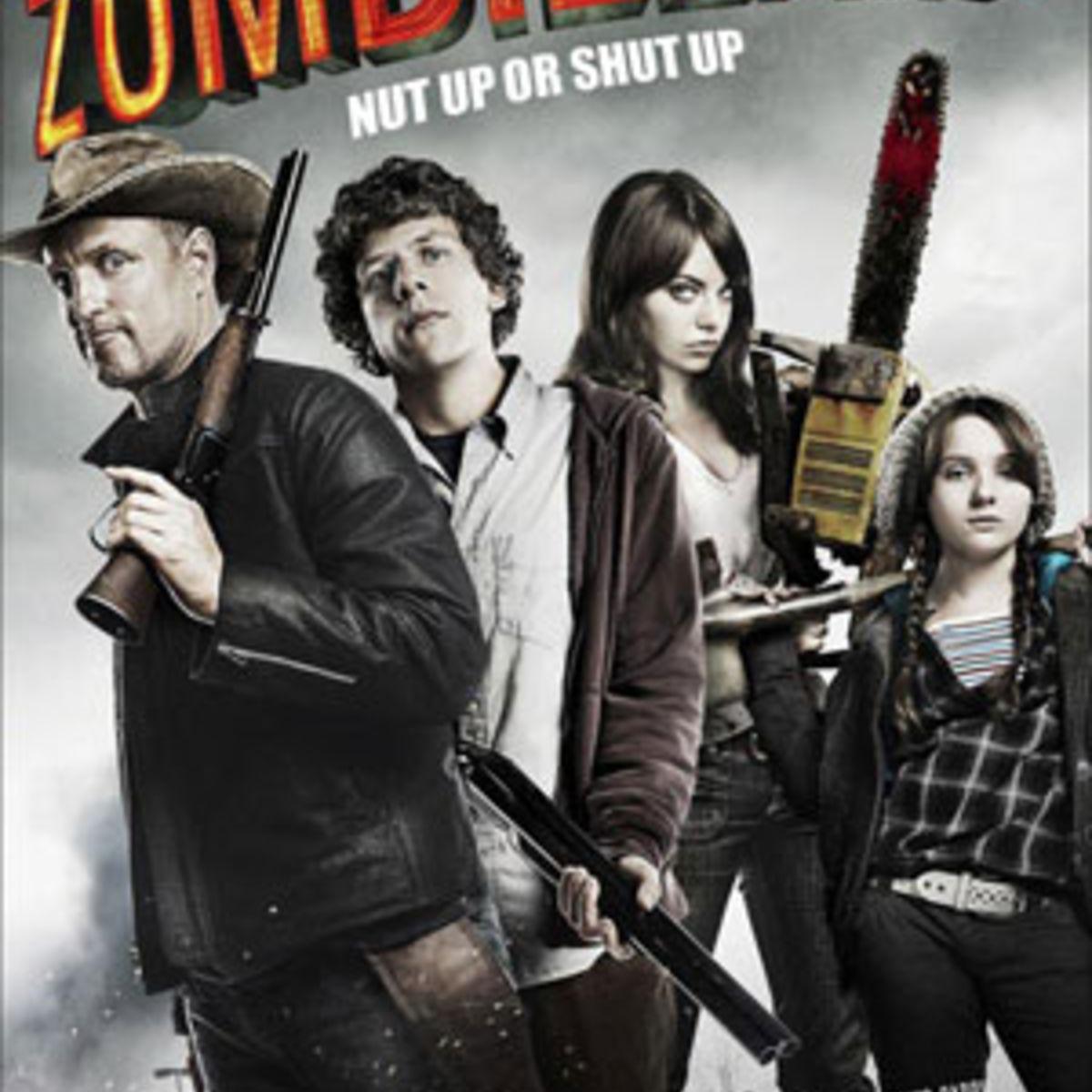 ZombielandReview1.jpg