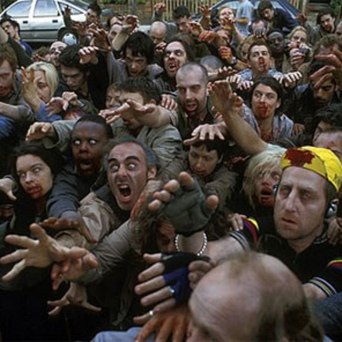 ZombiesShaunoftheDead.jpeg