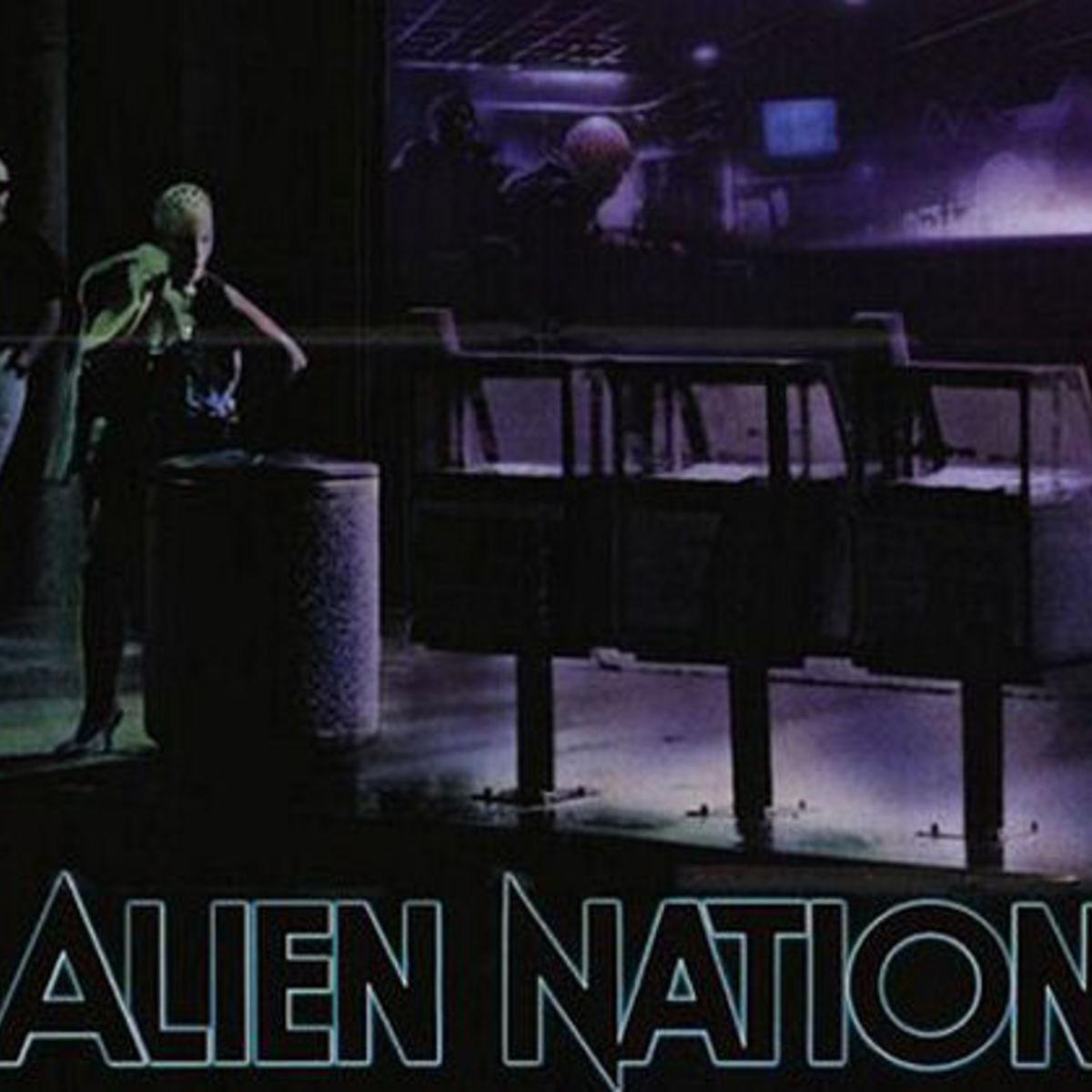 alien_nation.jpg