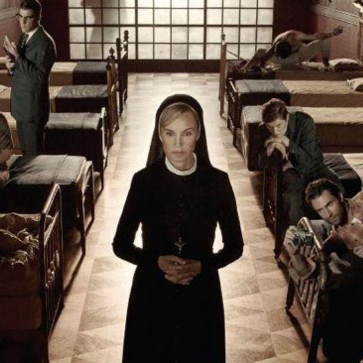 american_horror_story_inside_asylum.jpg