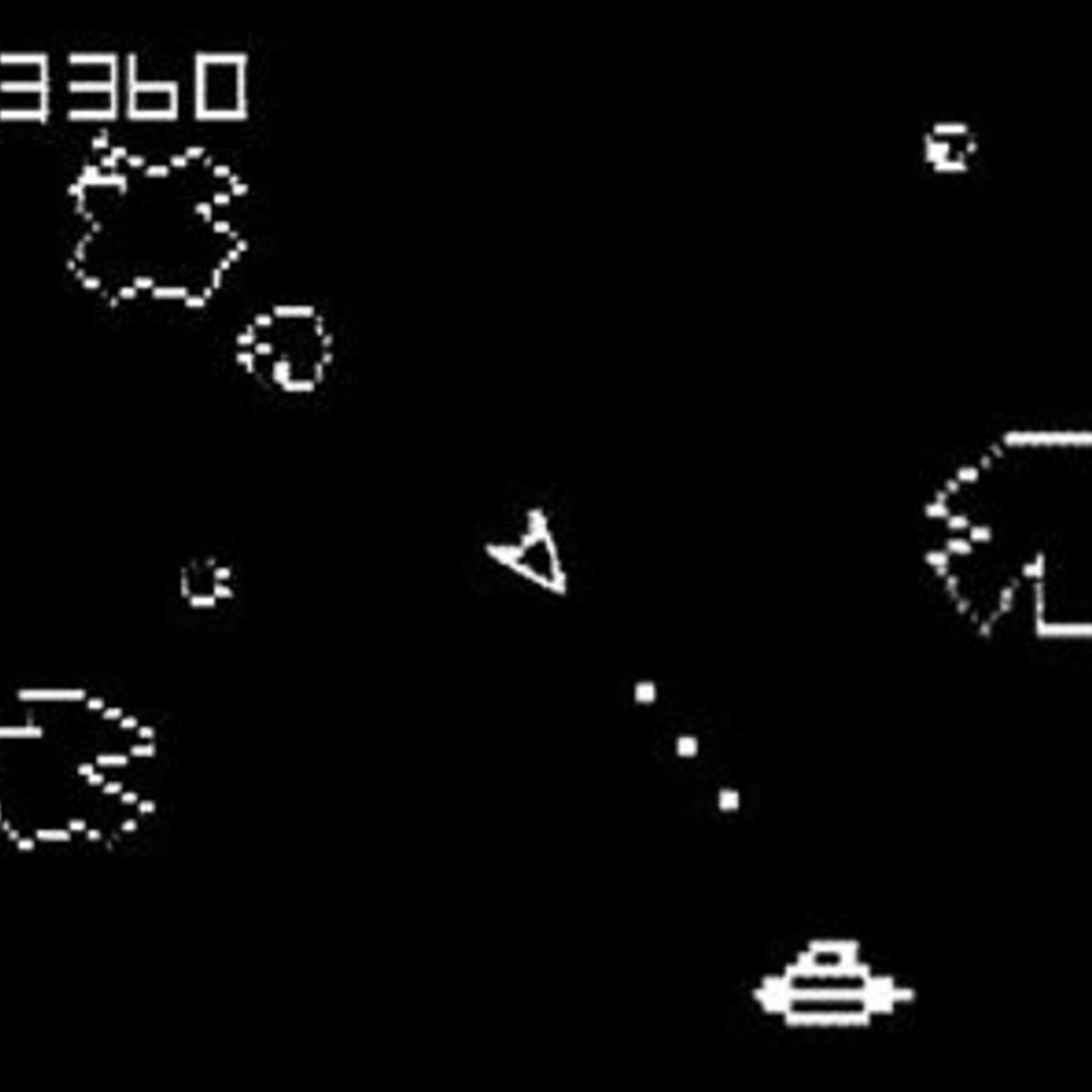 asteroids_game_0.jpeg