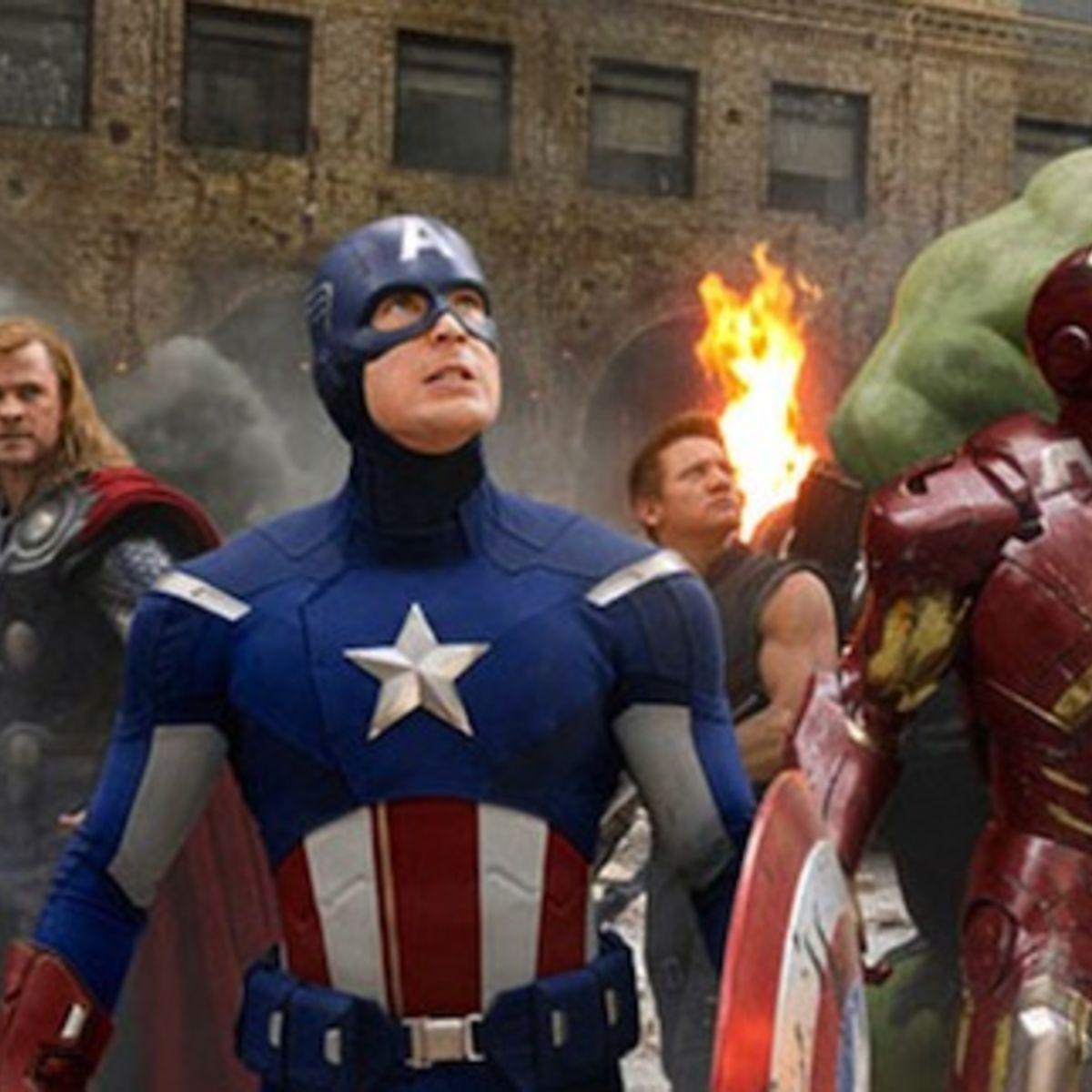 avengers-assembled.jpg