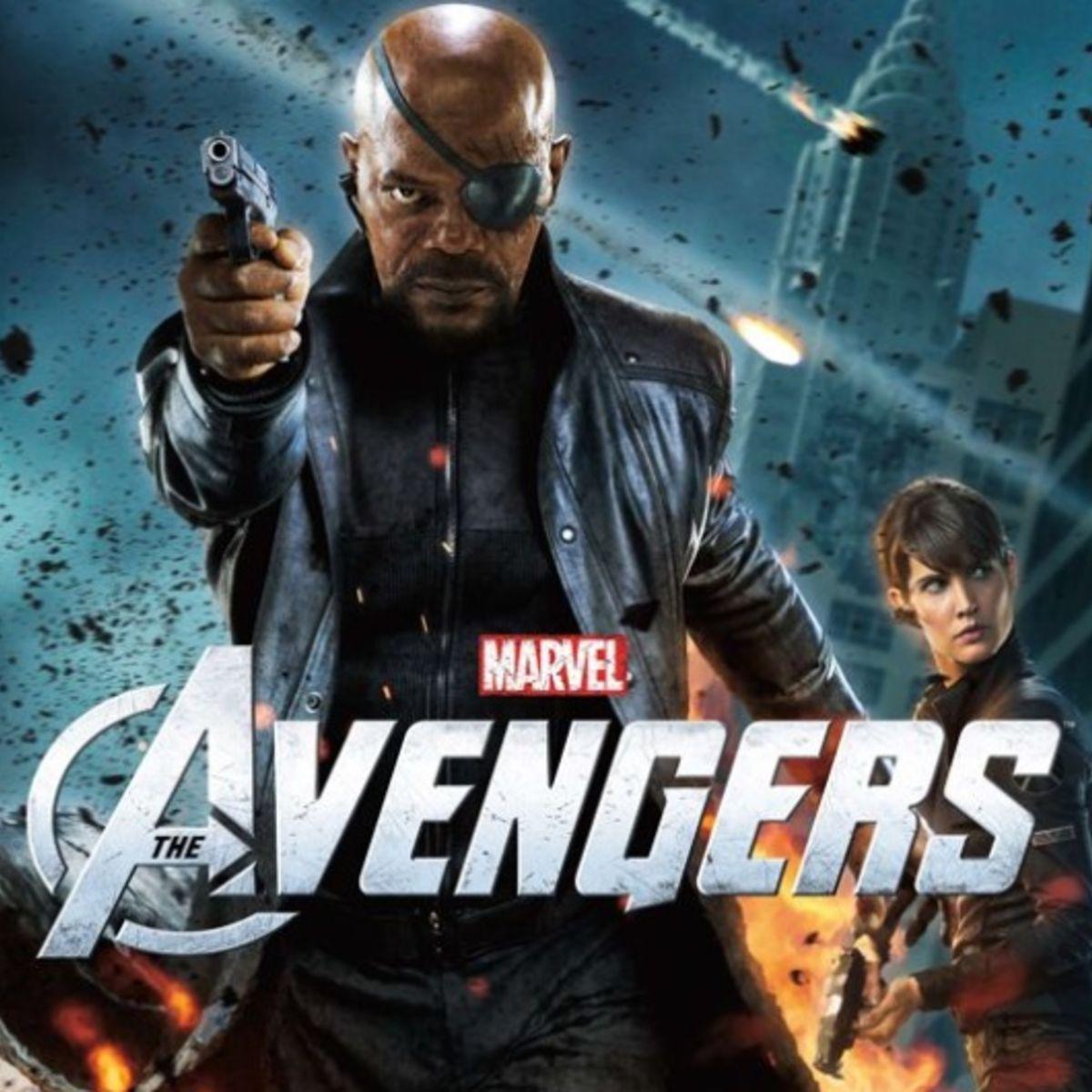 avengers-nickfury-mariah-hill321_0.jpg