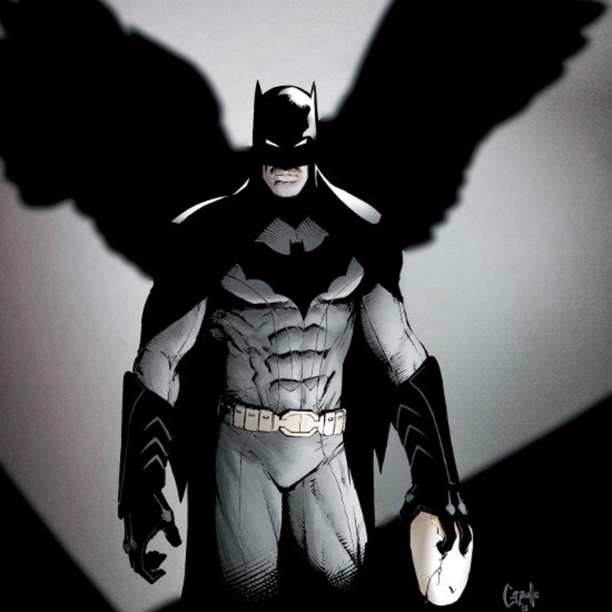 batman10cover.jpg