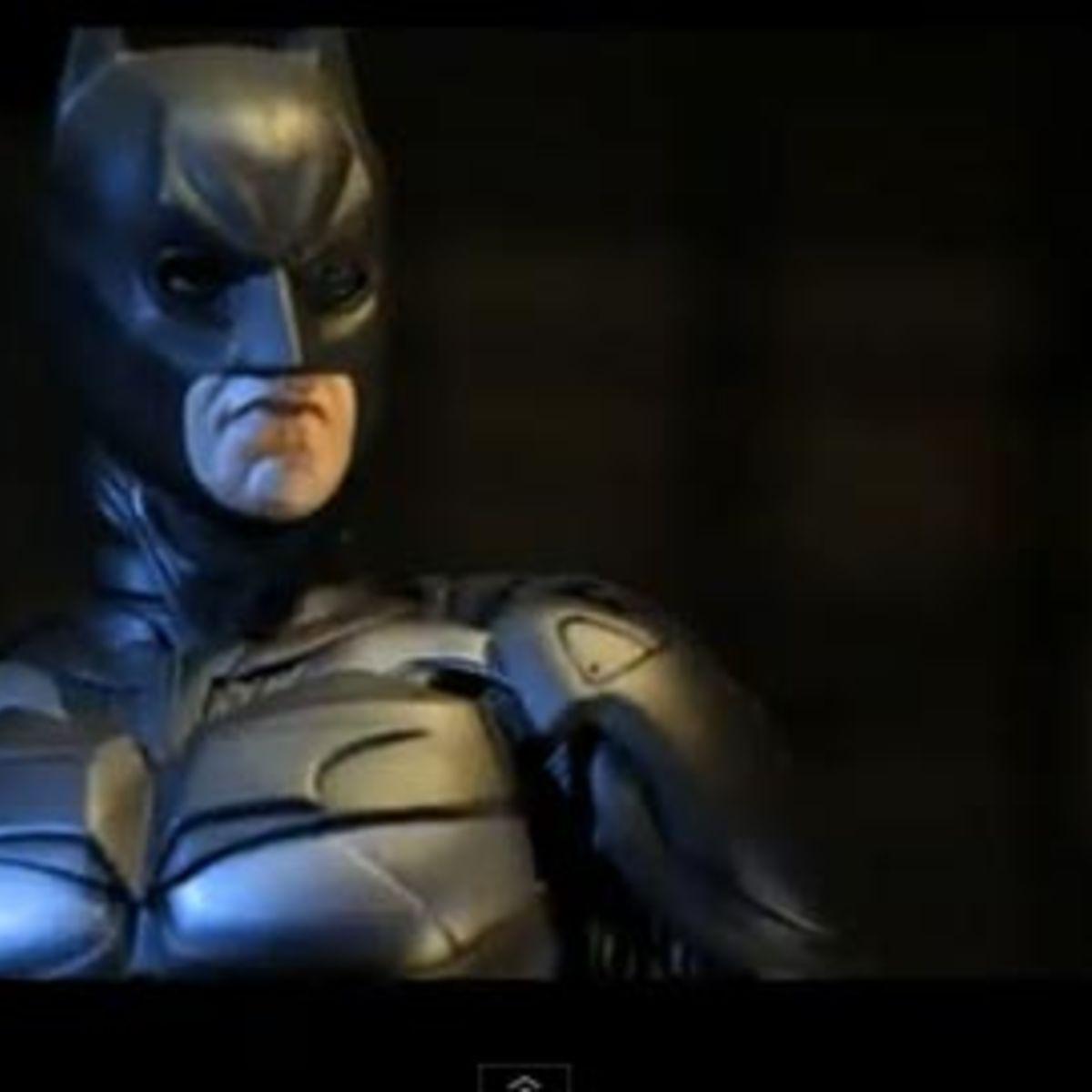 batmanstopmotion.jpg