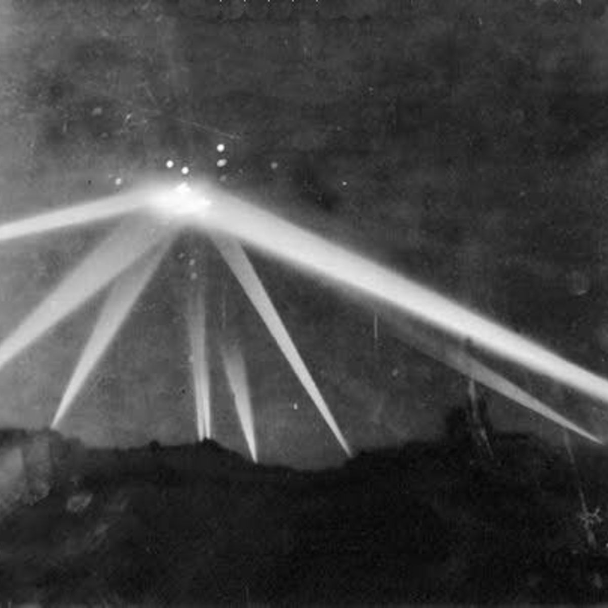 6 things you didn t know about the real battle of los angeles syfy
