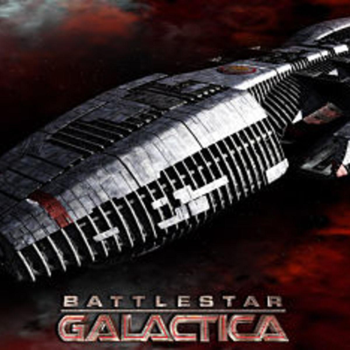 battlestar-galactica_opt.jpg