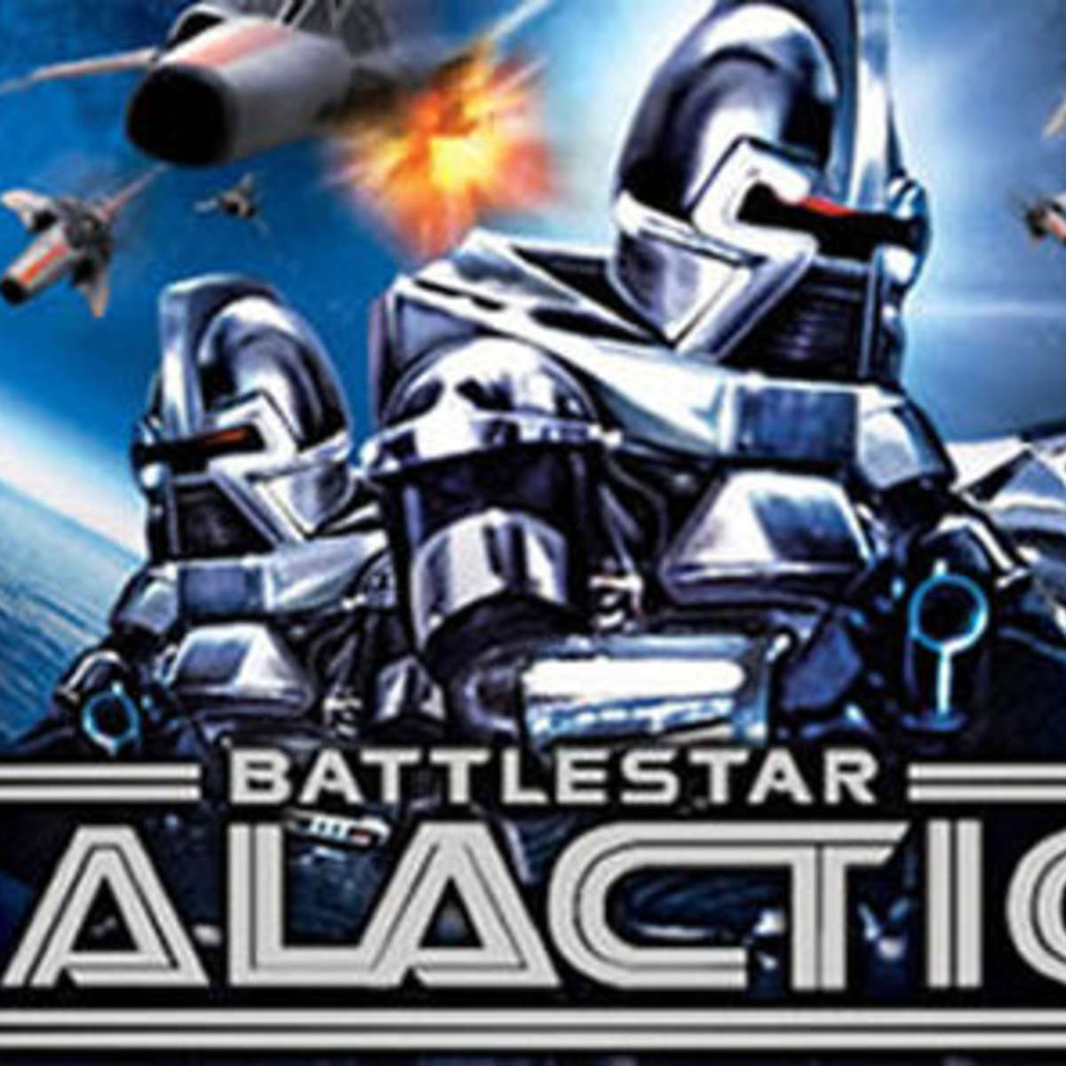 battlestar_galactica_movie_0.jpg