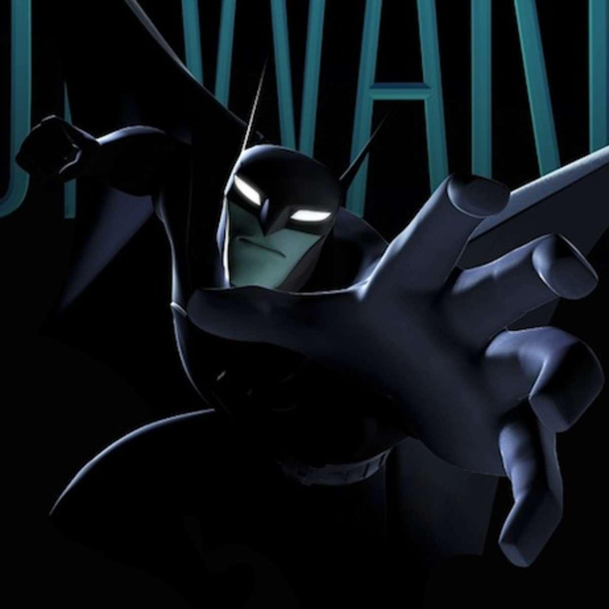 beware-the-batman-cropped.jpg