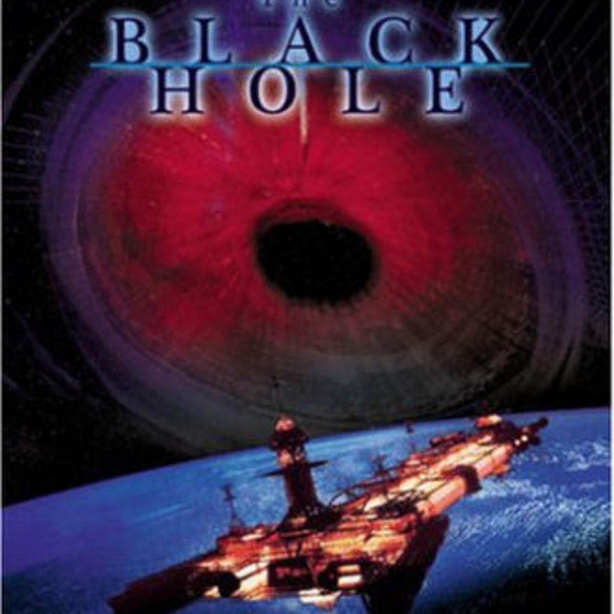 black_hole_01_0.jpg