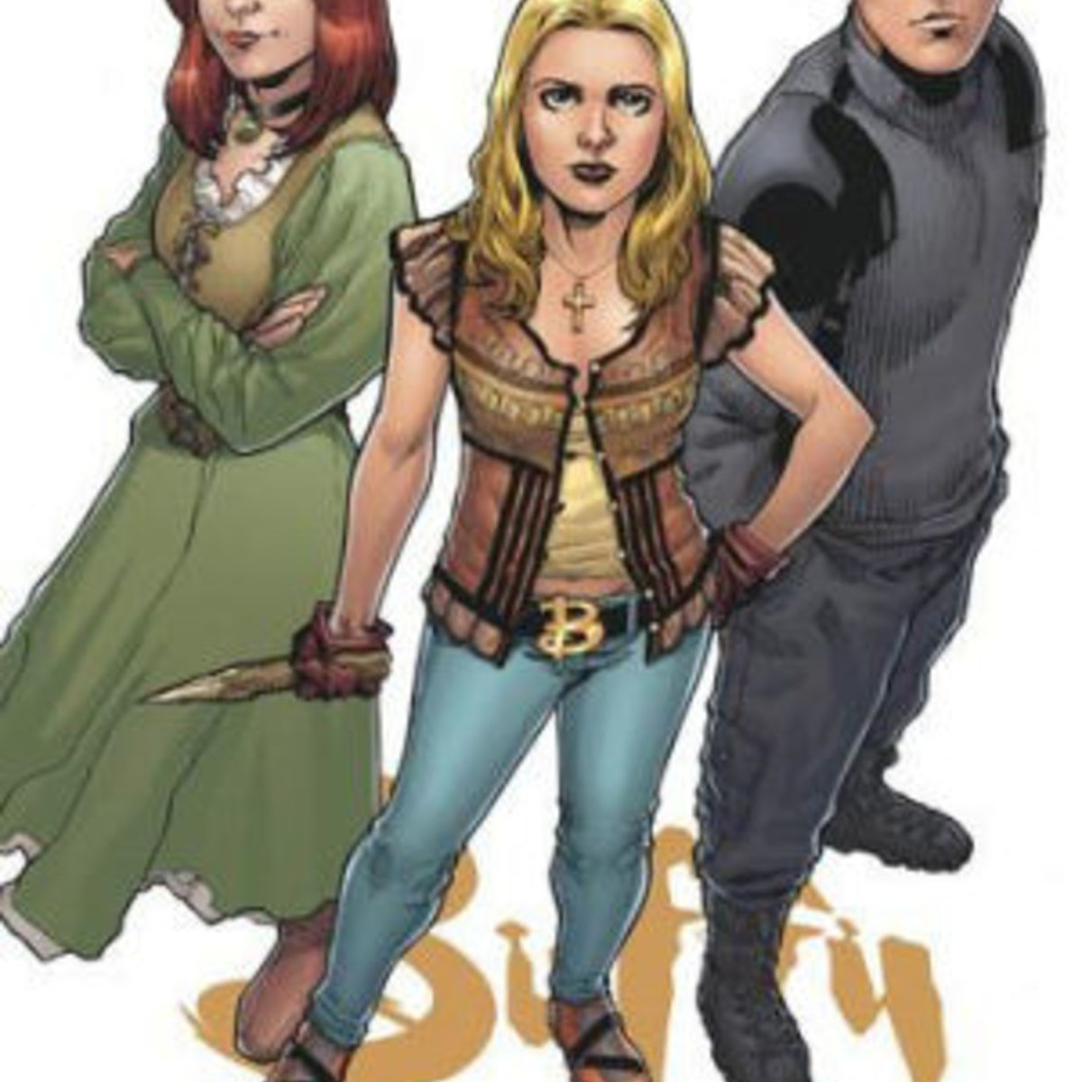 buffy-season-8-comic-book-issue-4-a.jpg
