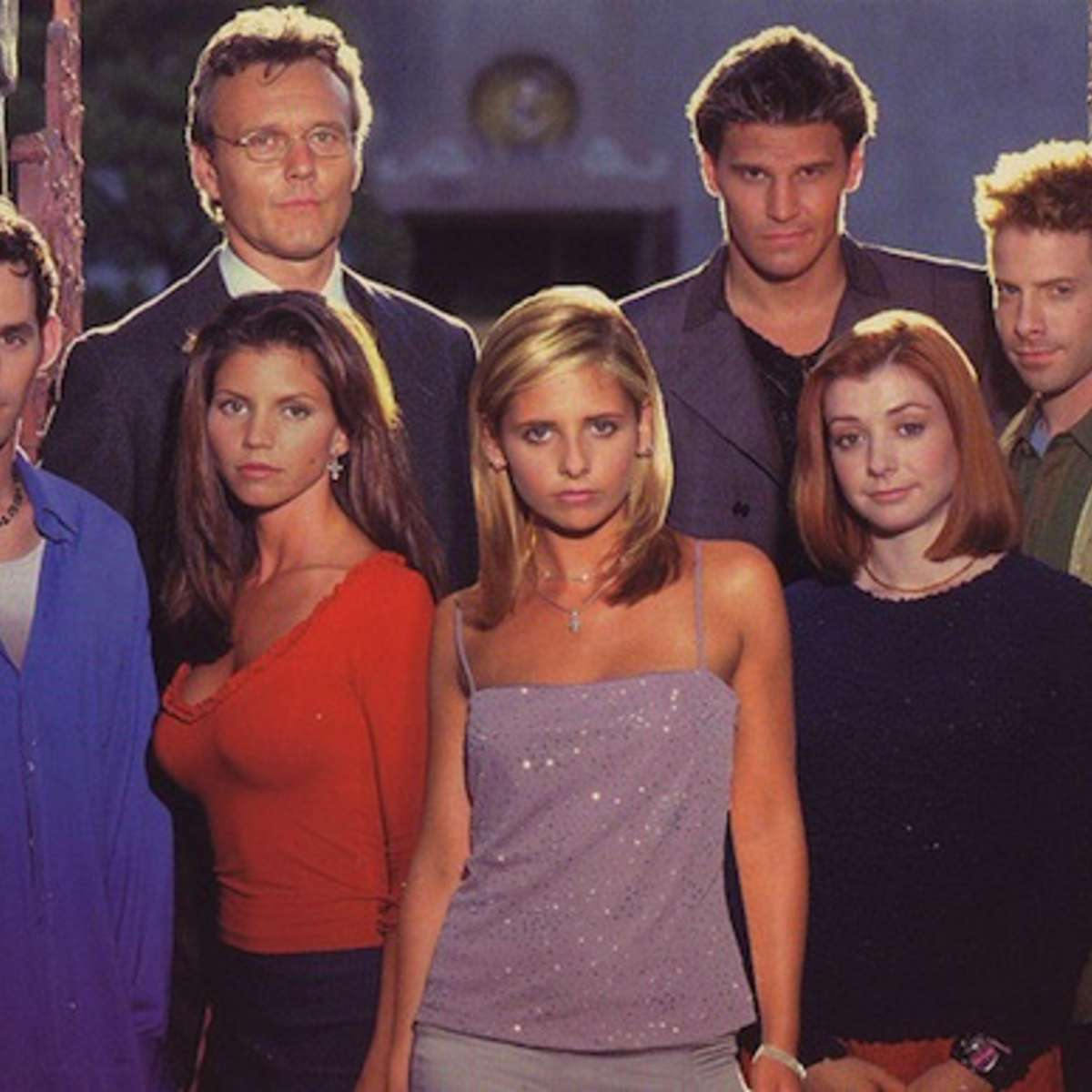 buffy_cast.jpg