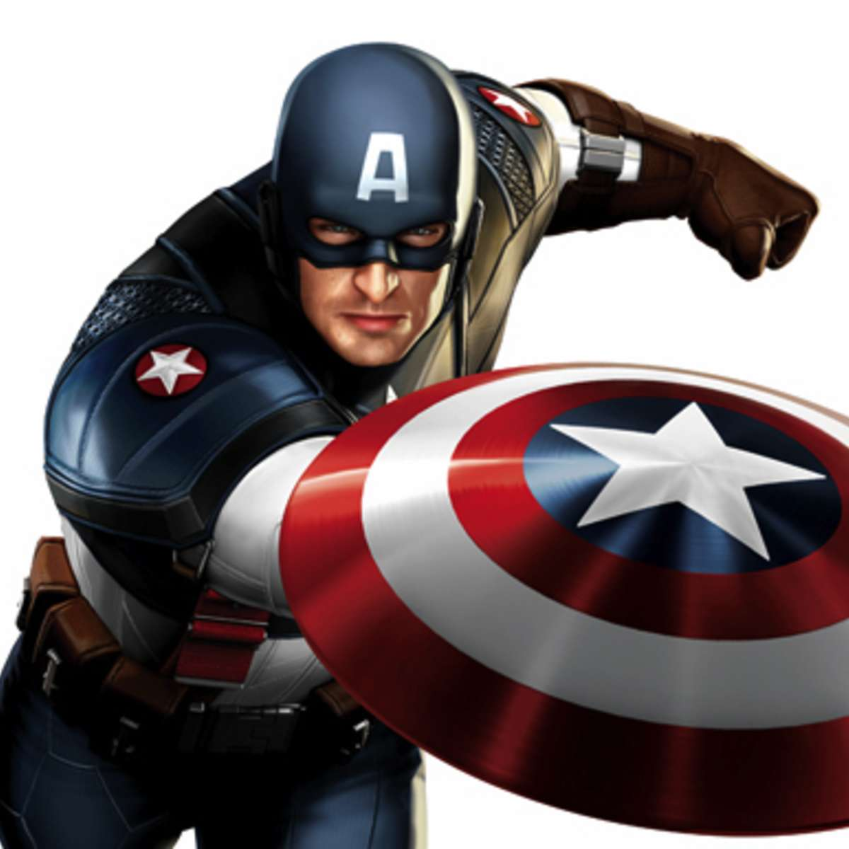 captain-america-first-avanger-concoe.png