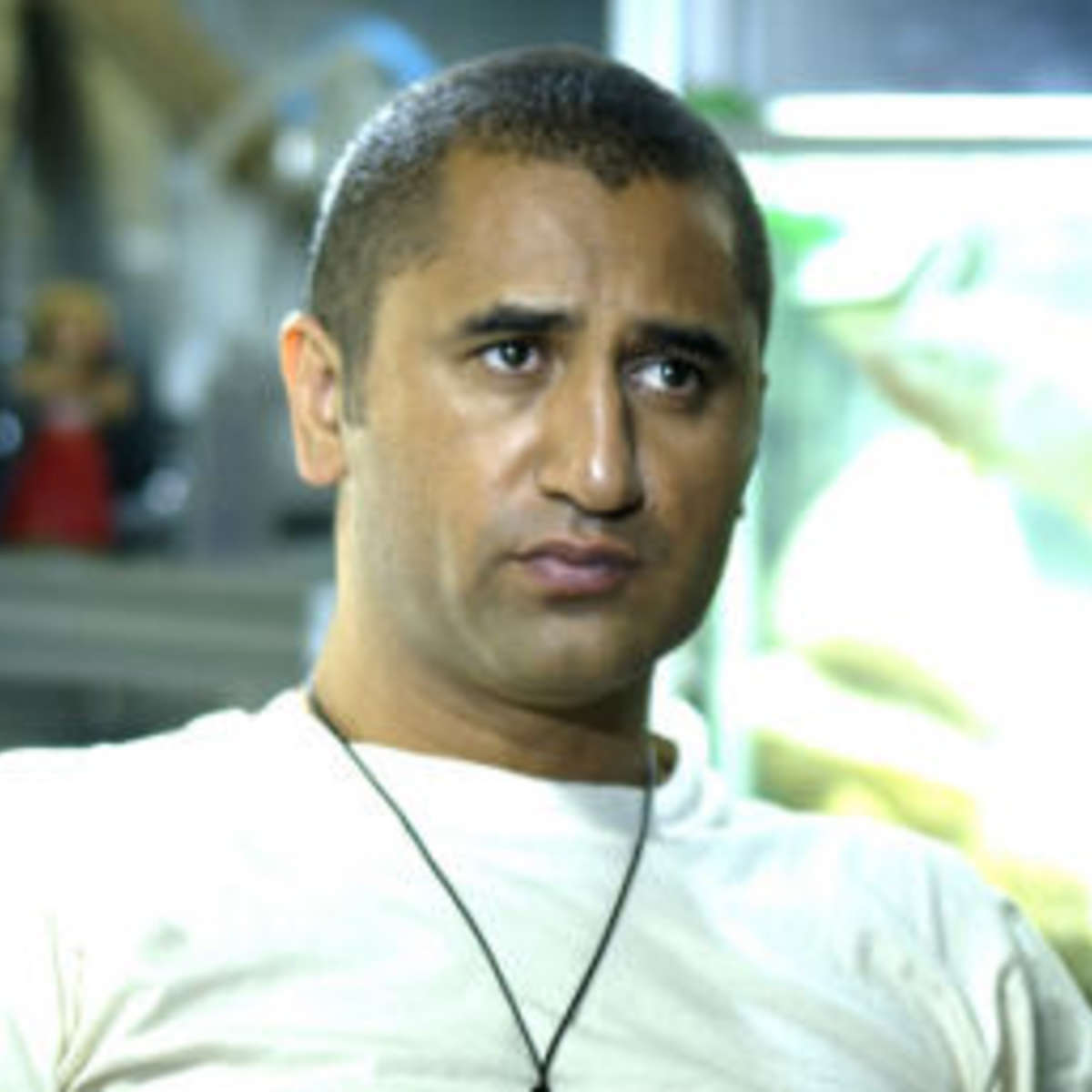 cliff_curtis_sunshine.jpg