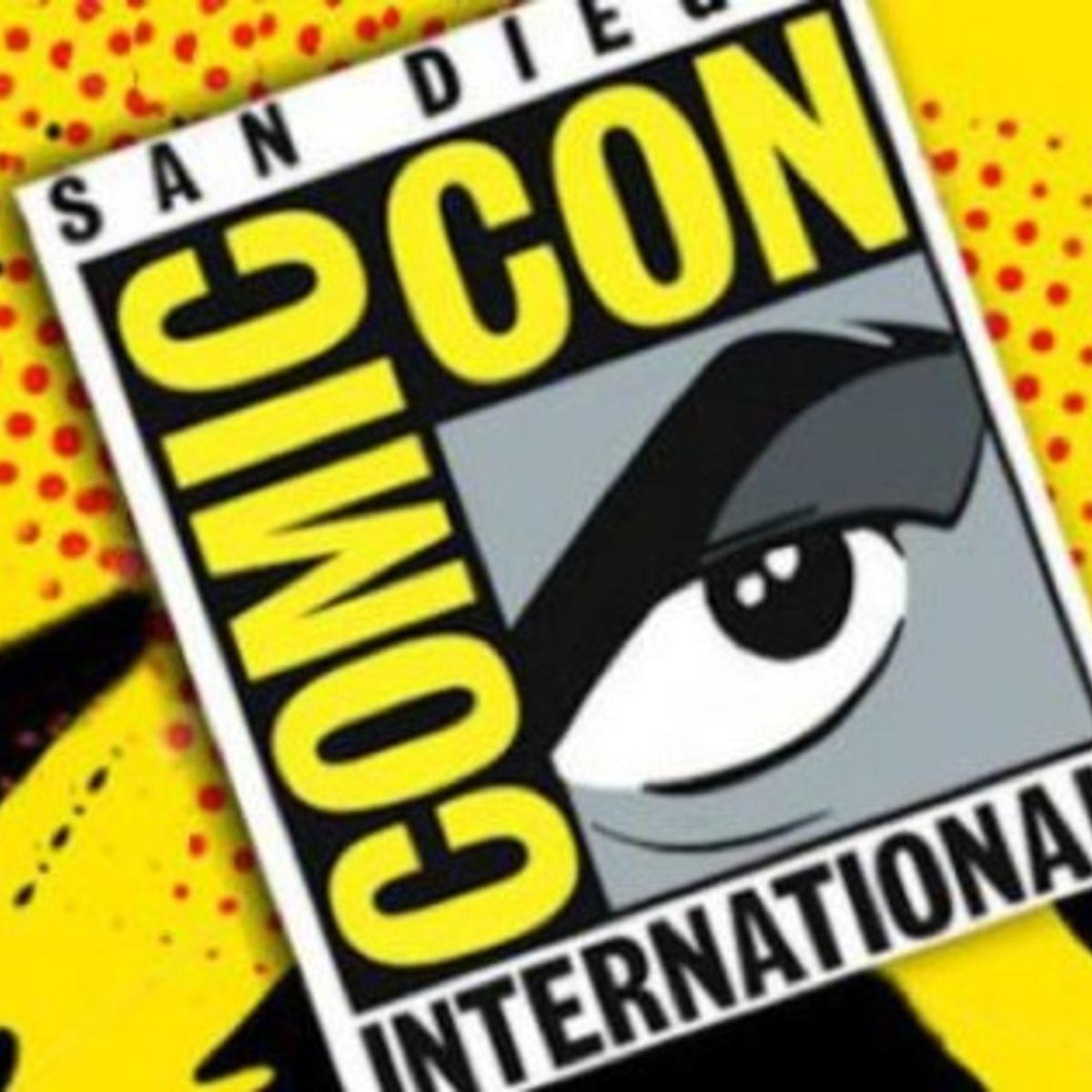 comic_con_logo_2012.jpg