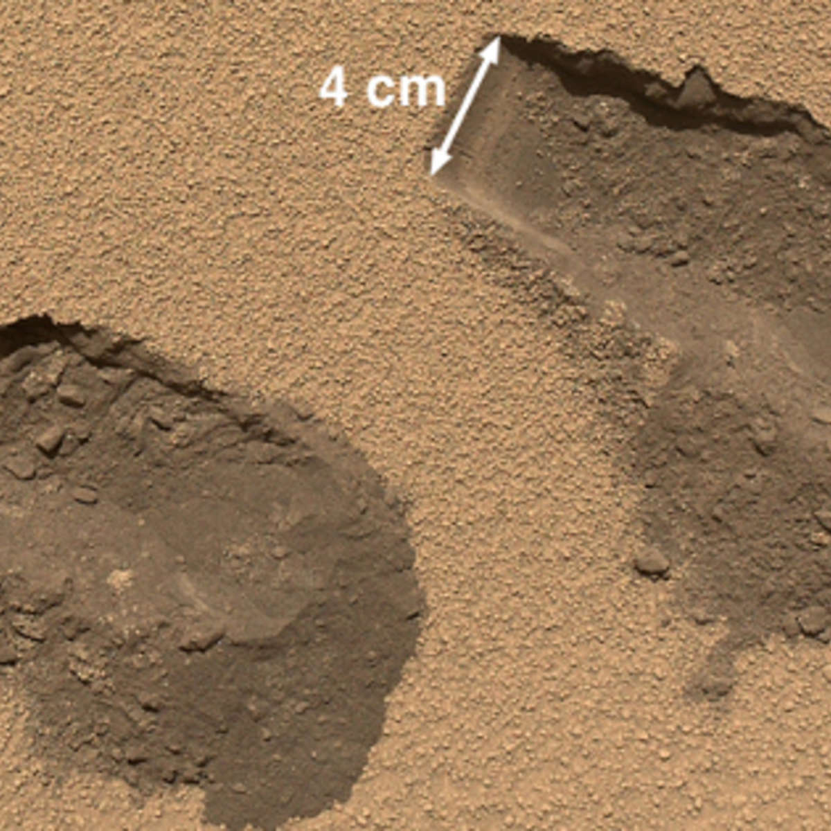 Curiosity%20sand%20scoop.jpg